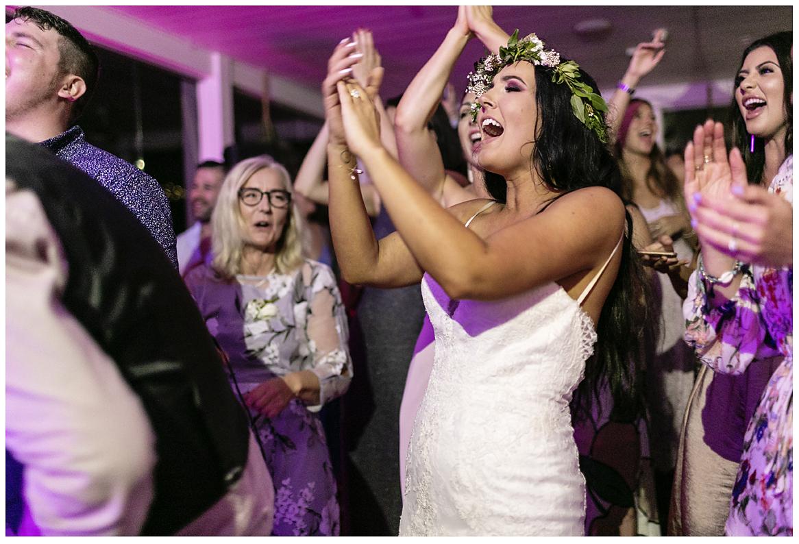 RG Noosa Boathouse Wedding Photography 106.jpg