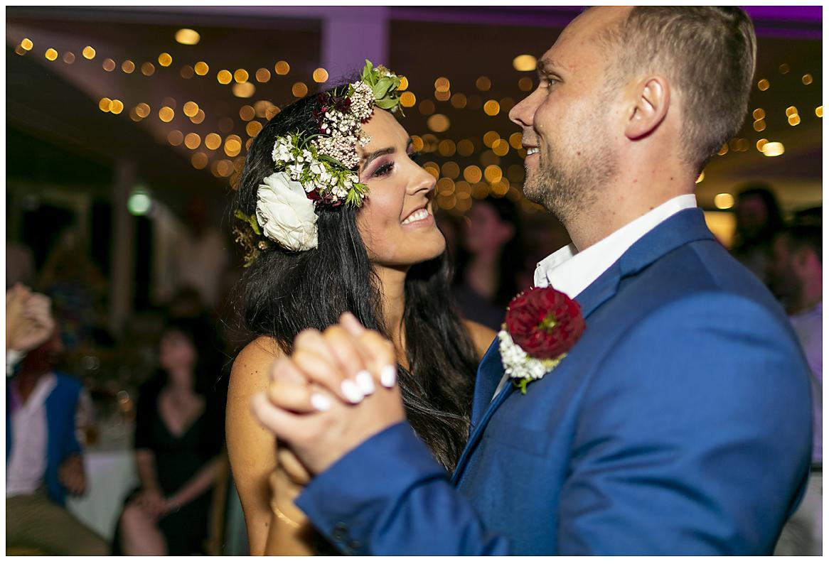 RG Noosa Boathouse Wedding Photography 110.jpg