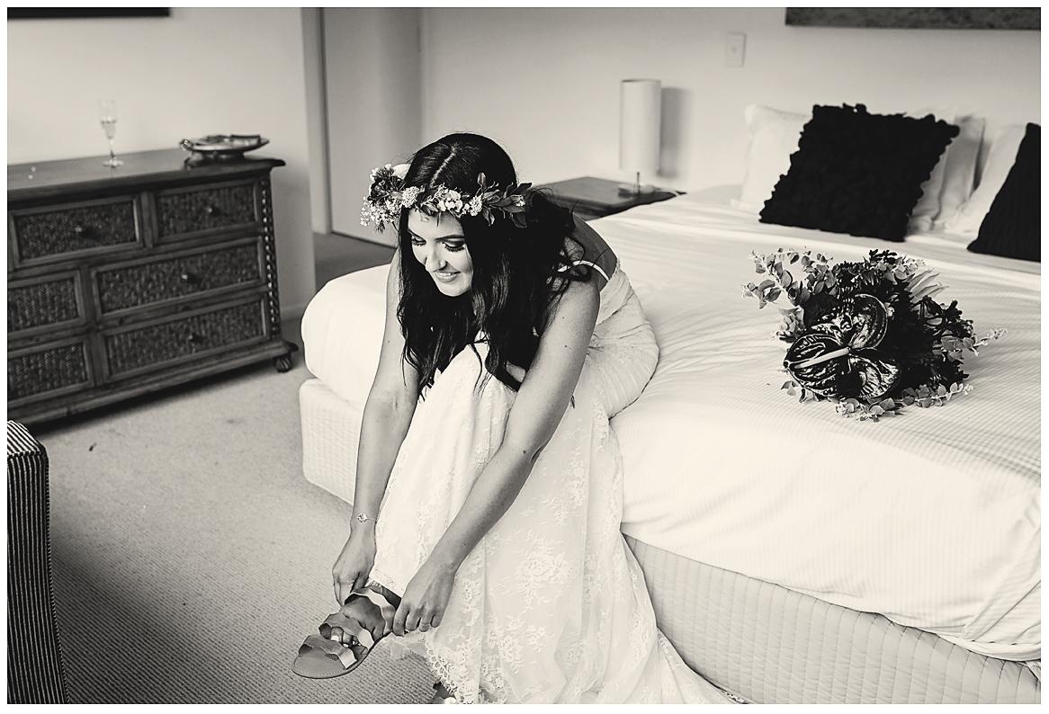 RG Noosa Boathouse Wedding Photography16.jpg
