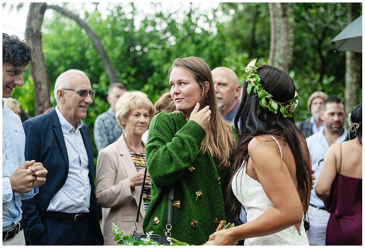 RG Noosa Boathouse Wedding Photography19.jpg