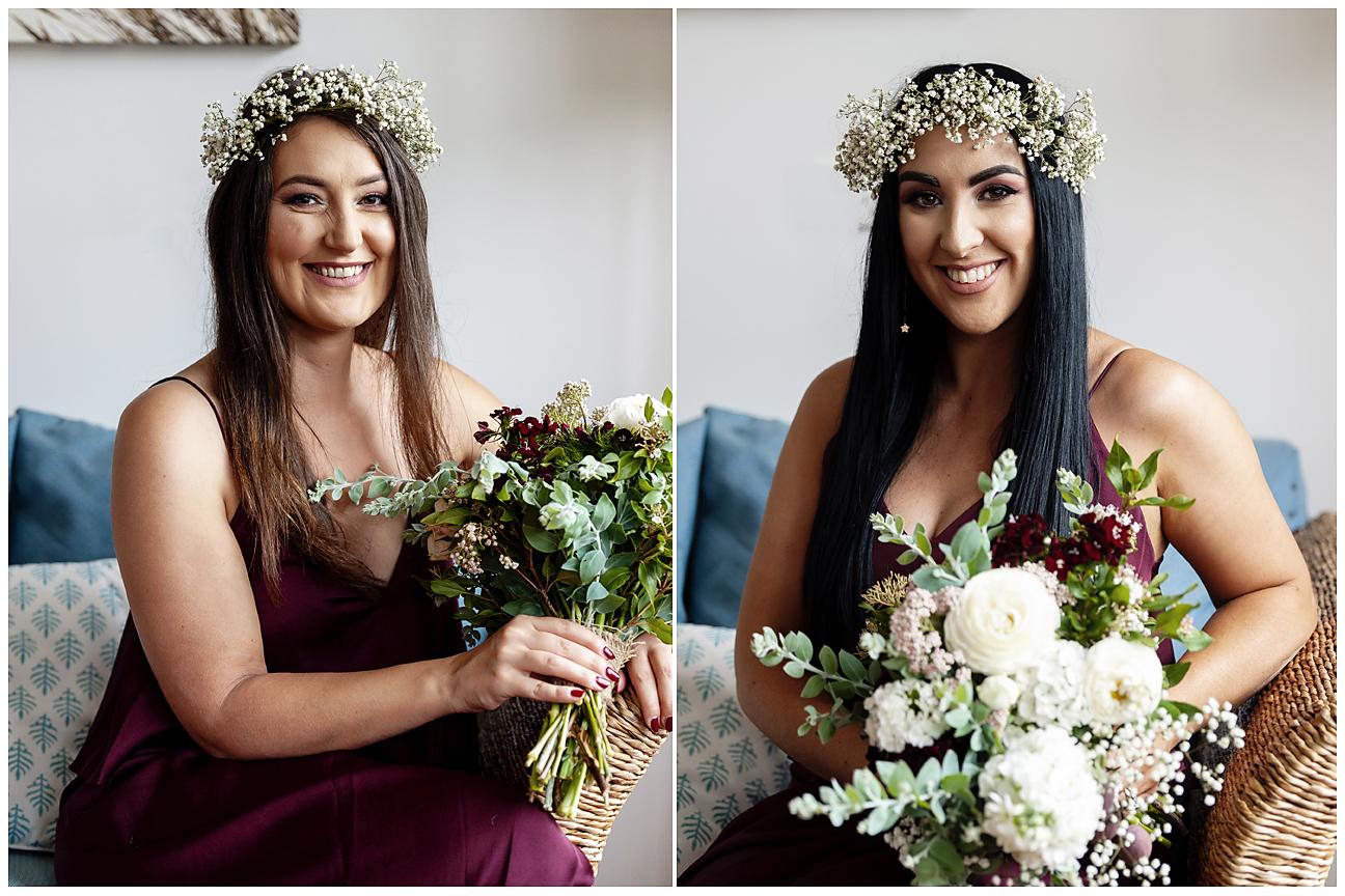 RG Noosa Boathouse Wedding Photography20.jpg
