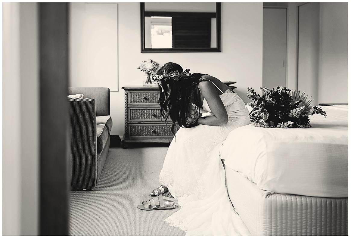 RG Noosa Boathouse Wedding Photography24.jpg
