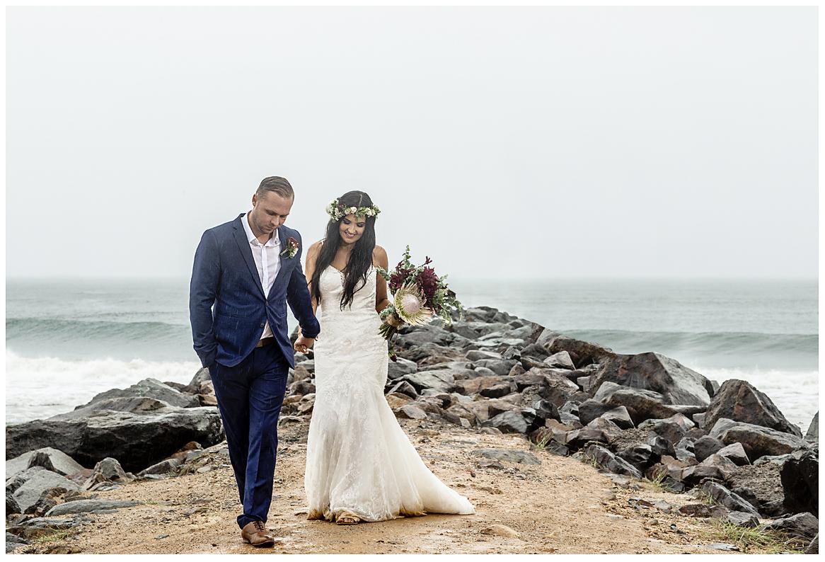 RG Noosa Boathouse Wedding Photography25.jpg