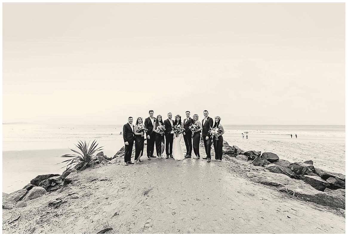 RG Noosa Boathouse Wedding Photography29.jpg