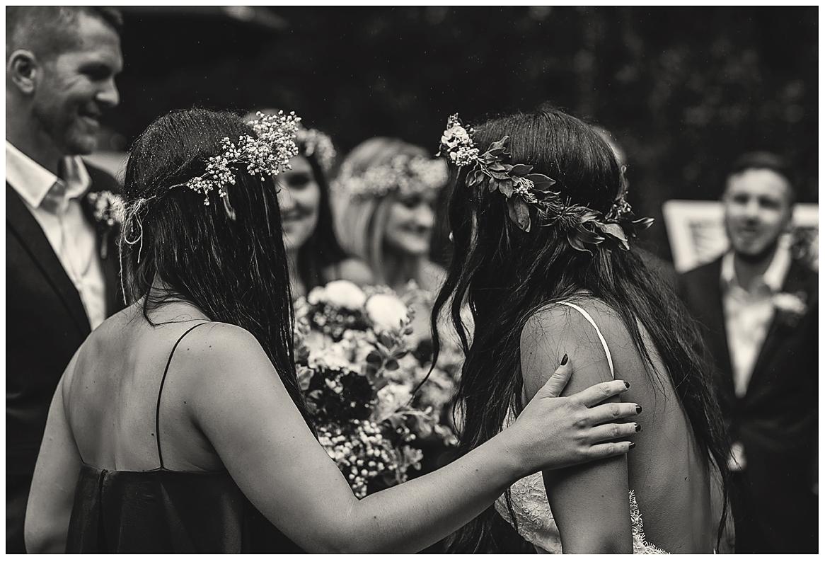 RG Noosa Boathouse Wedding Photography28.jpg