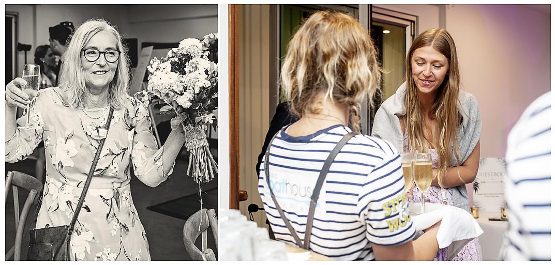RG Noosa Boathouse Wedding Photography39.jpg