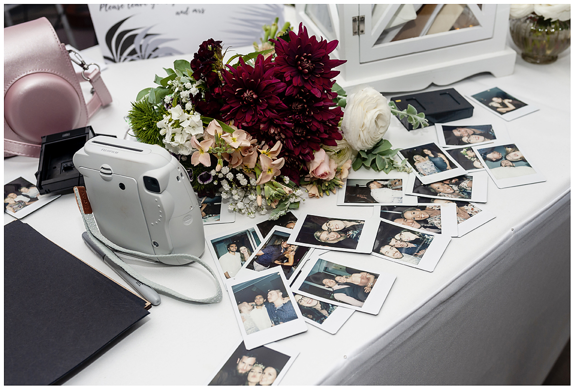 RG Noosa Boathouse Wedding Photography44.jpg