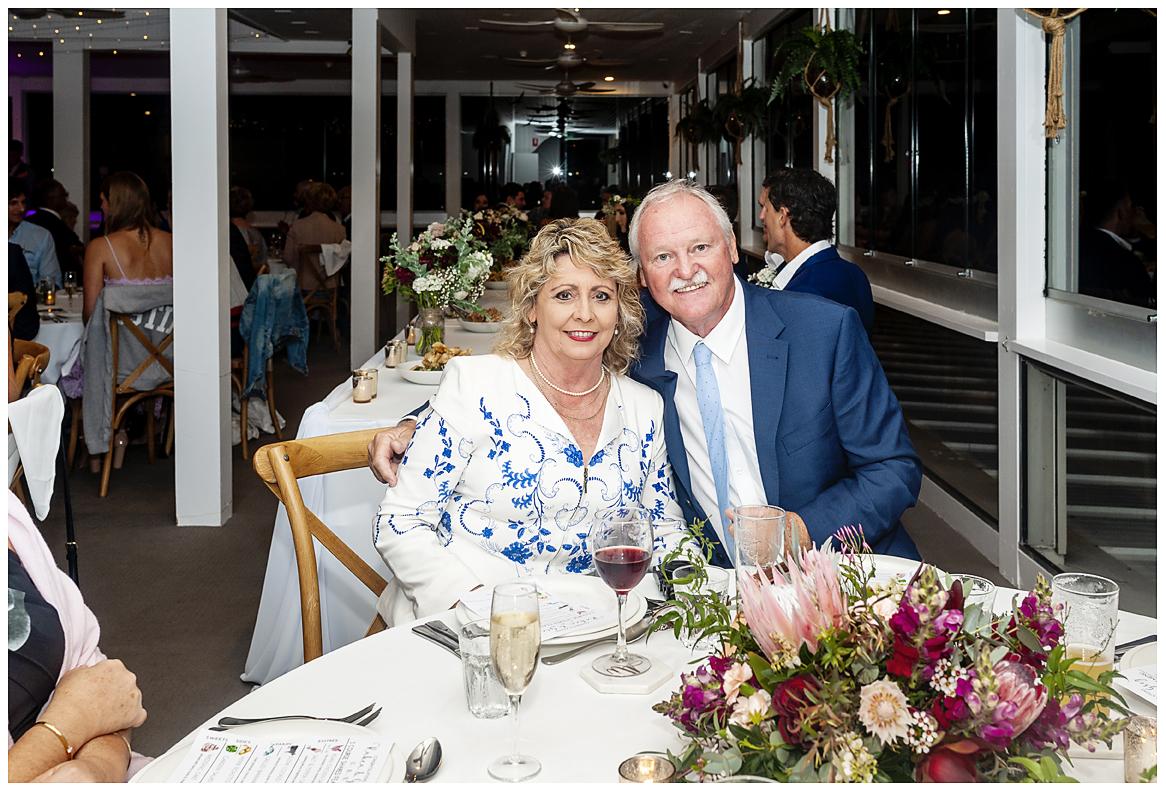 RG Noosa Boathouse Wedding Photography45.jpg