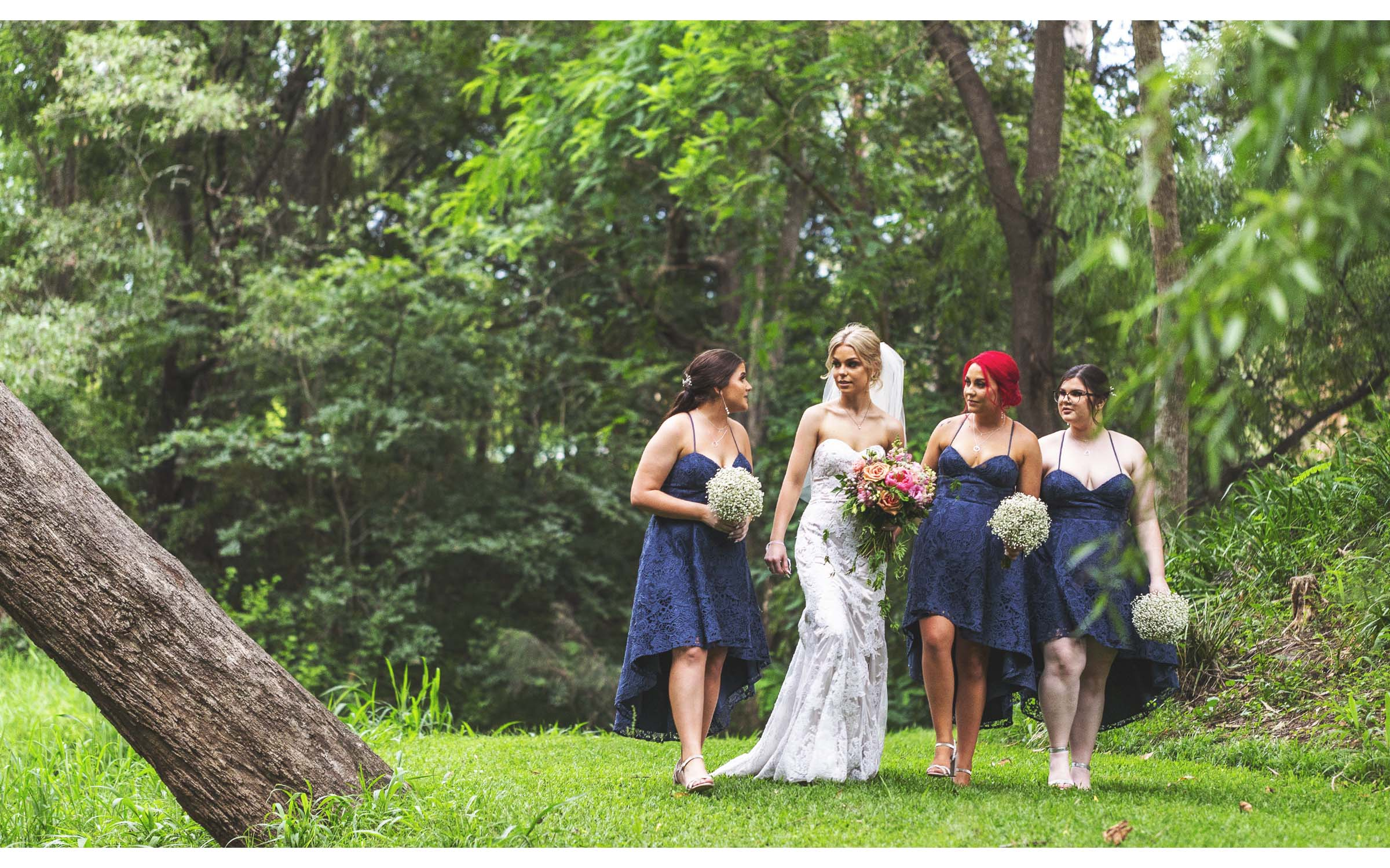 Bundaleer Rainforest Wedding BR9.jpg