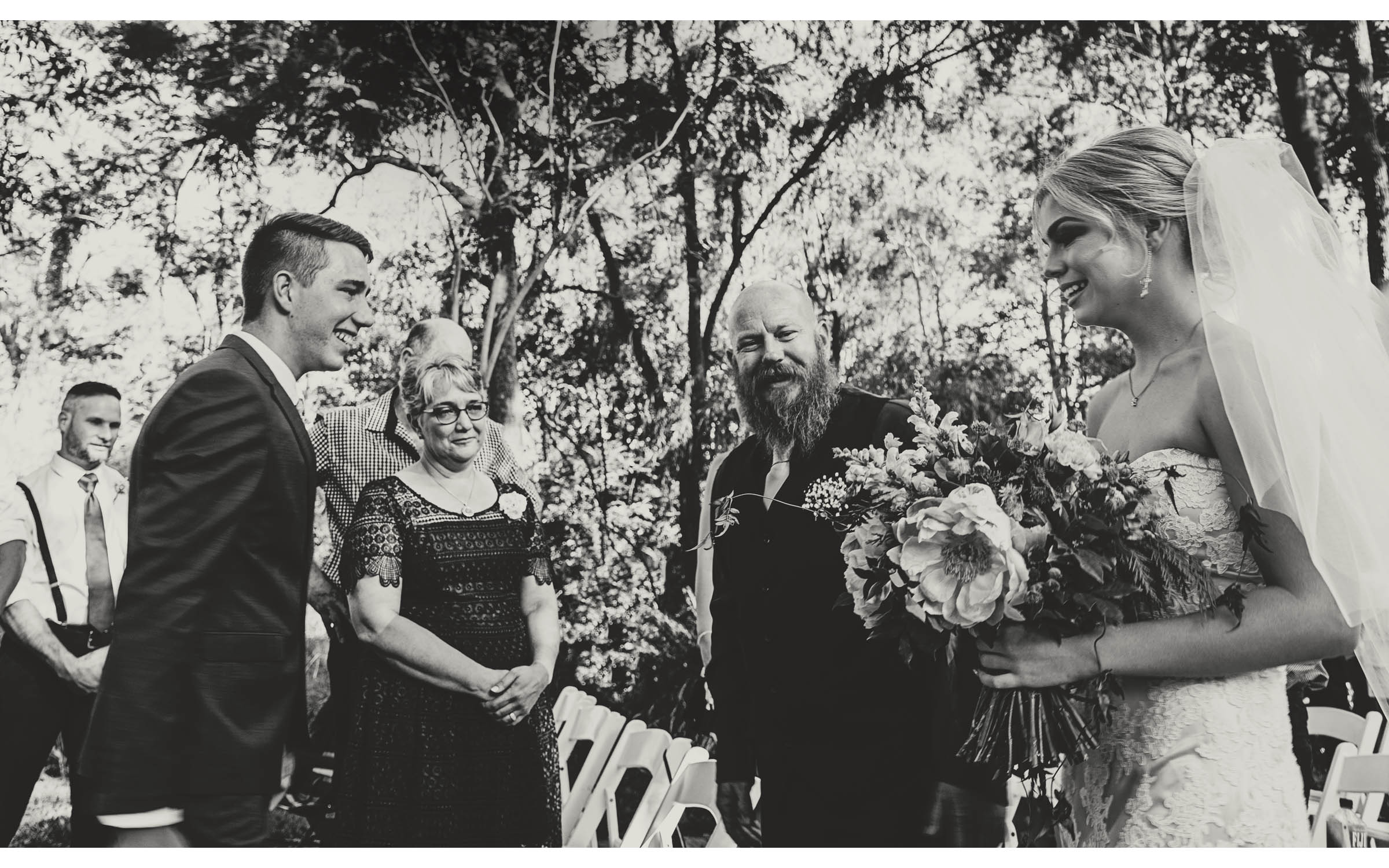 Bundaleer Rainforest Wedding BR10.jpg