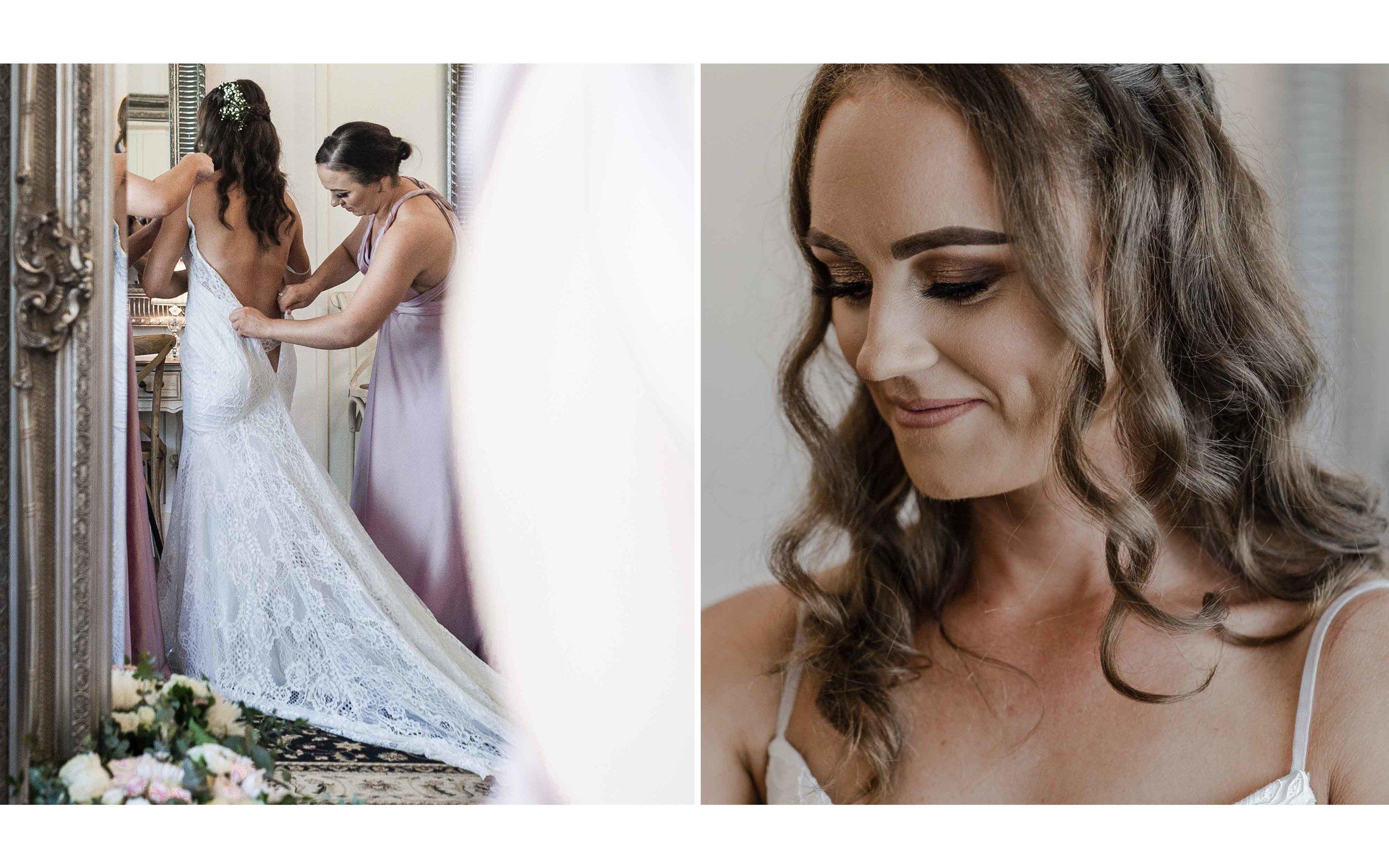 Gabbinbar Homestead Wedding Photography Tara 12.jpg