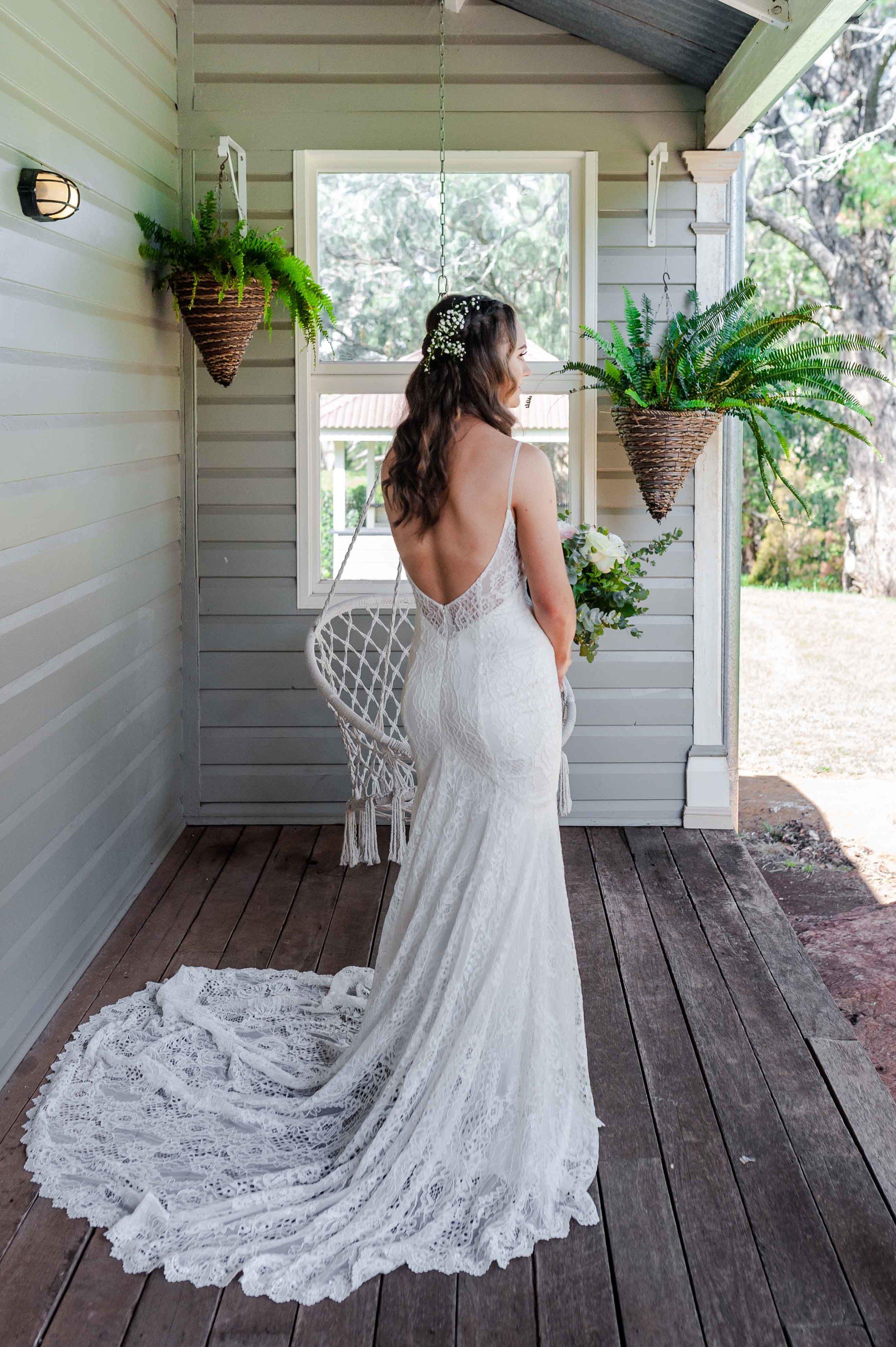Gabbinbar Homestead Wedding Photography Tara 18.jpg