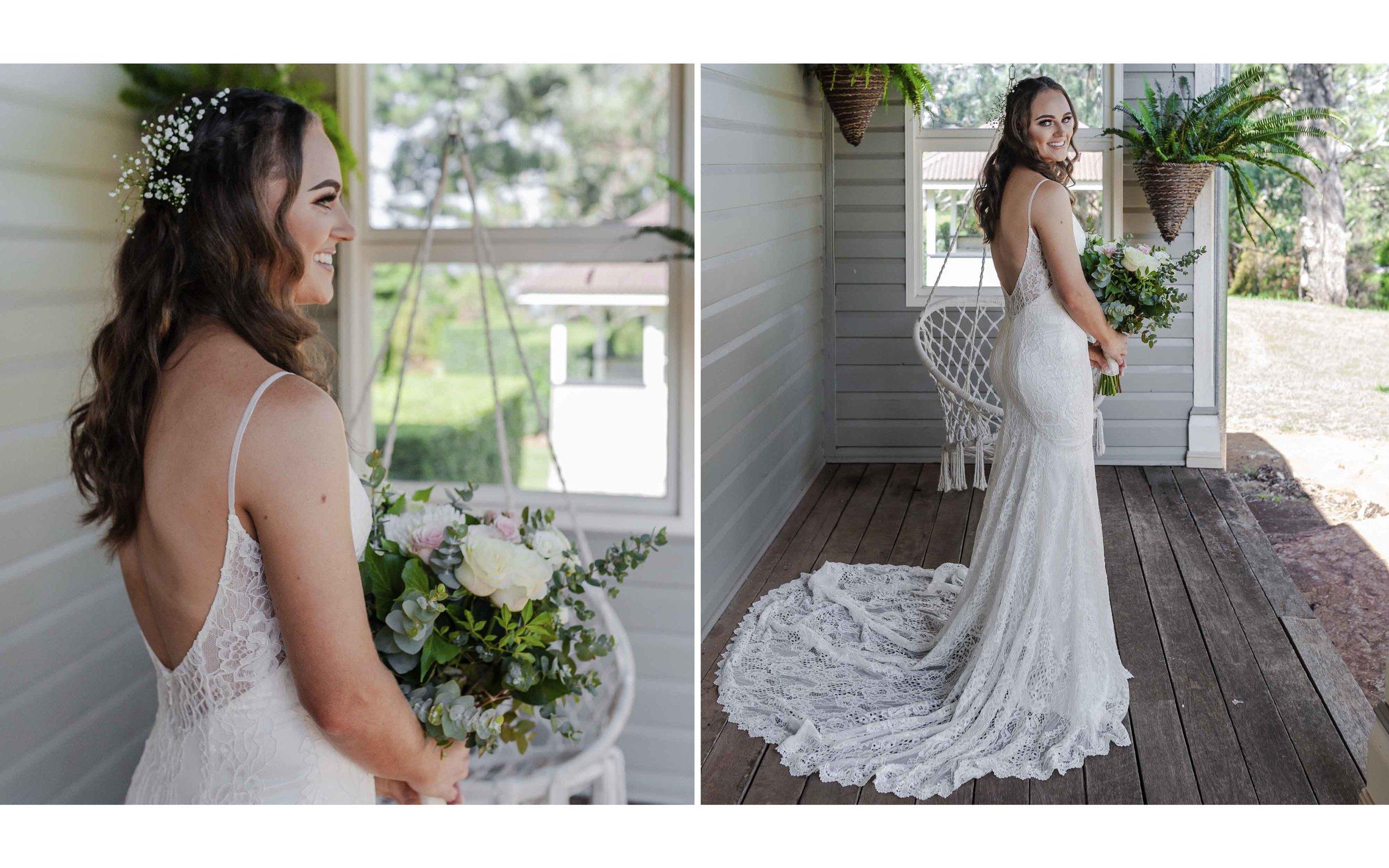 Gabbinbar Homestead Wedding Photography Tara 19.jpg