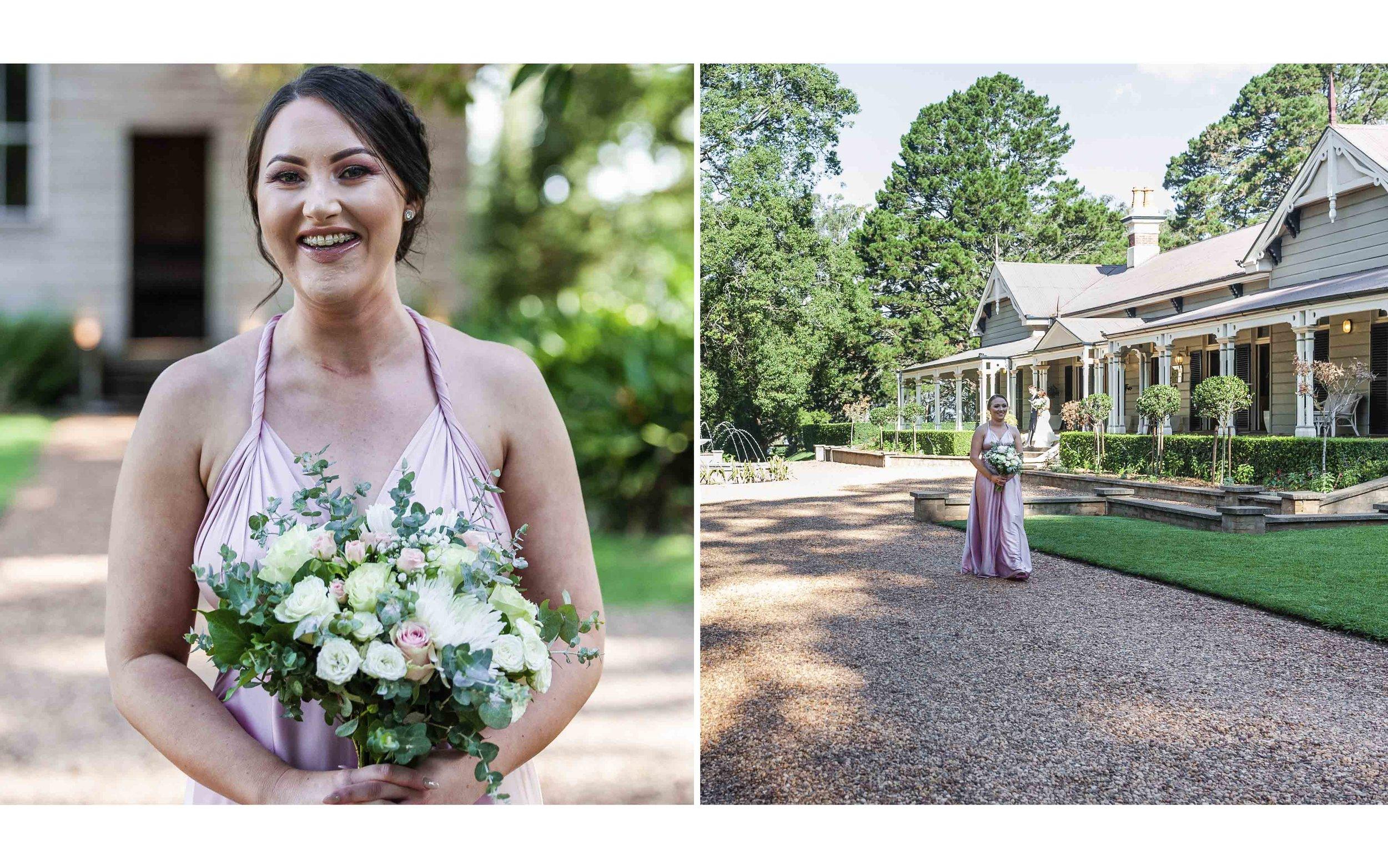 Gabbinbar Homestead Wedding Photography Tara 40.jpg