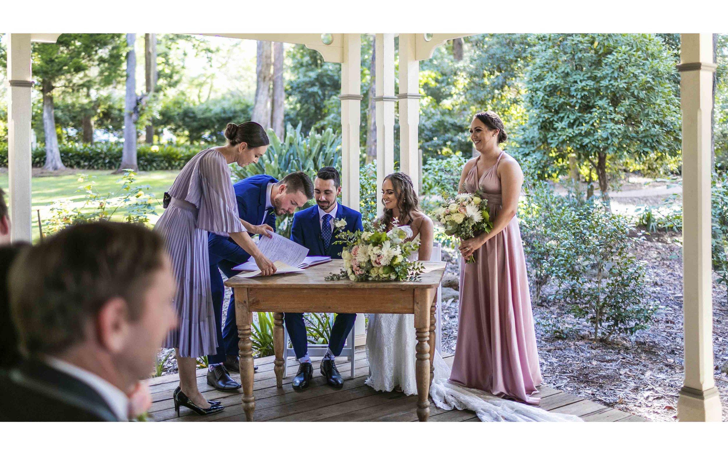 Gabbinbar Homestead Wedding Photography Tara 44.jpg