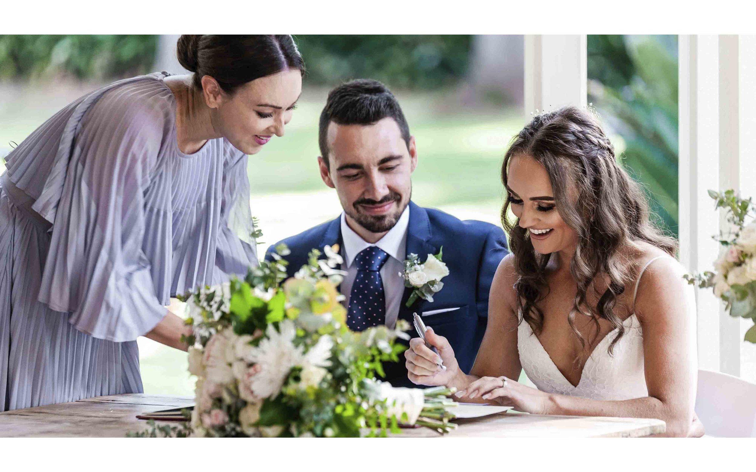Gabbinbar Homestead Wedding Photography Tara 48.jpg