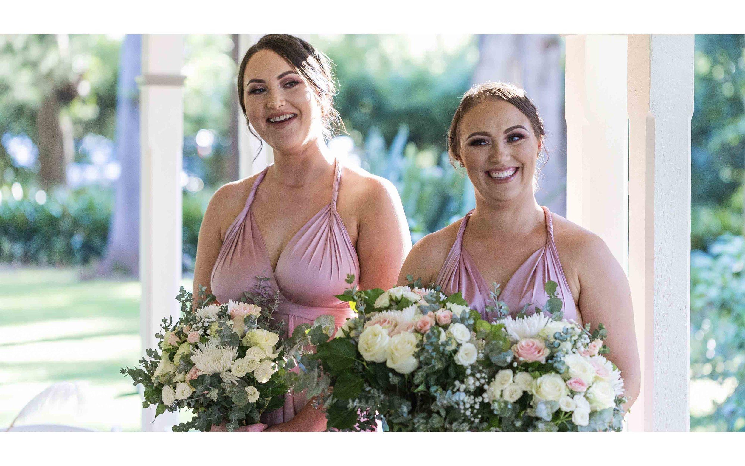 Gabbinbar Homestead Wedding Photography Tara 49.jpg