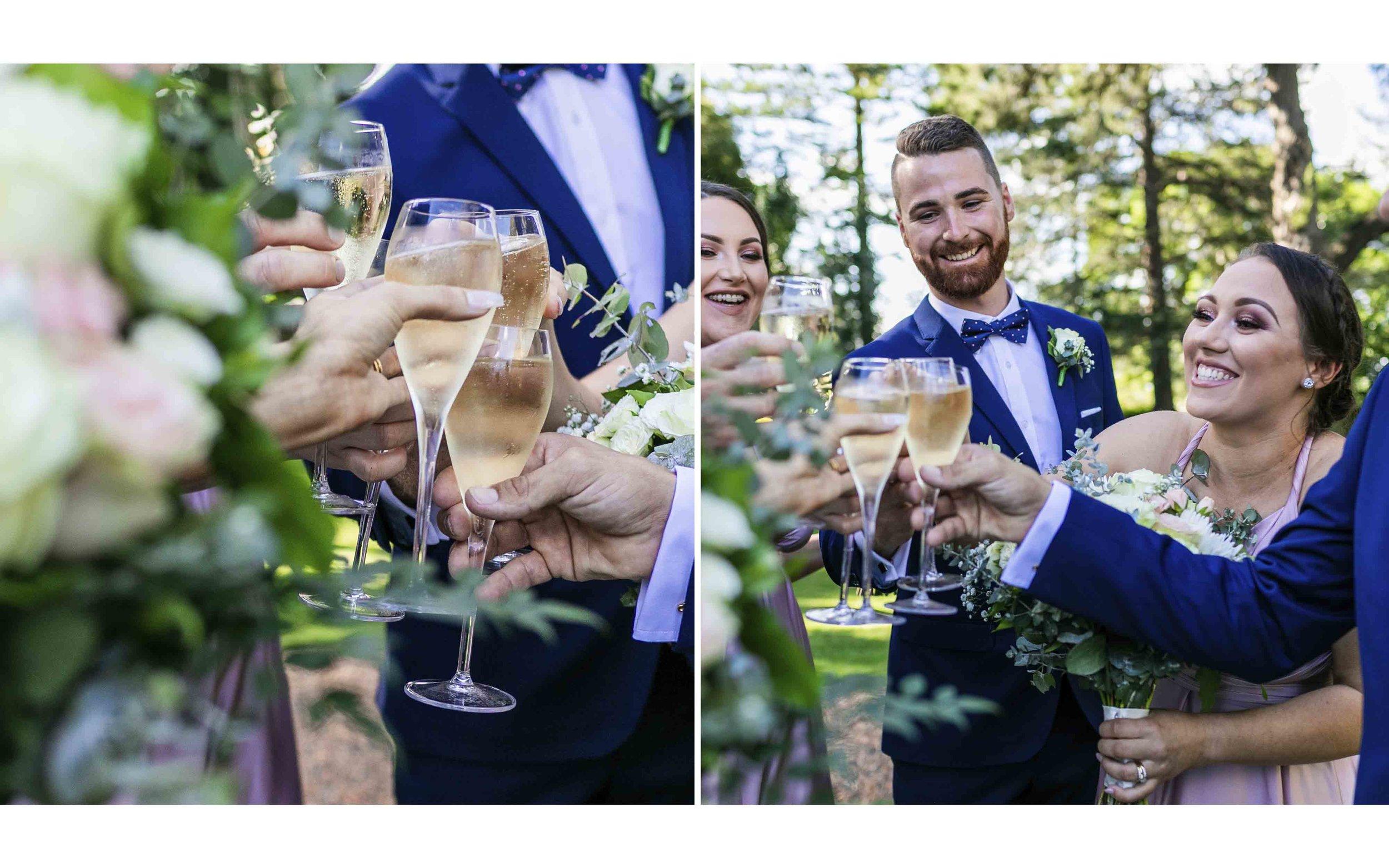 Gabbinbar Homestead Wedding Photography Tara 62.jpg