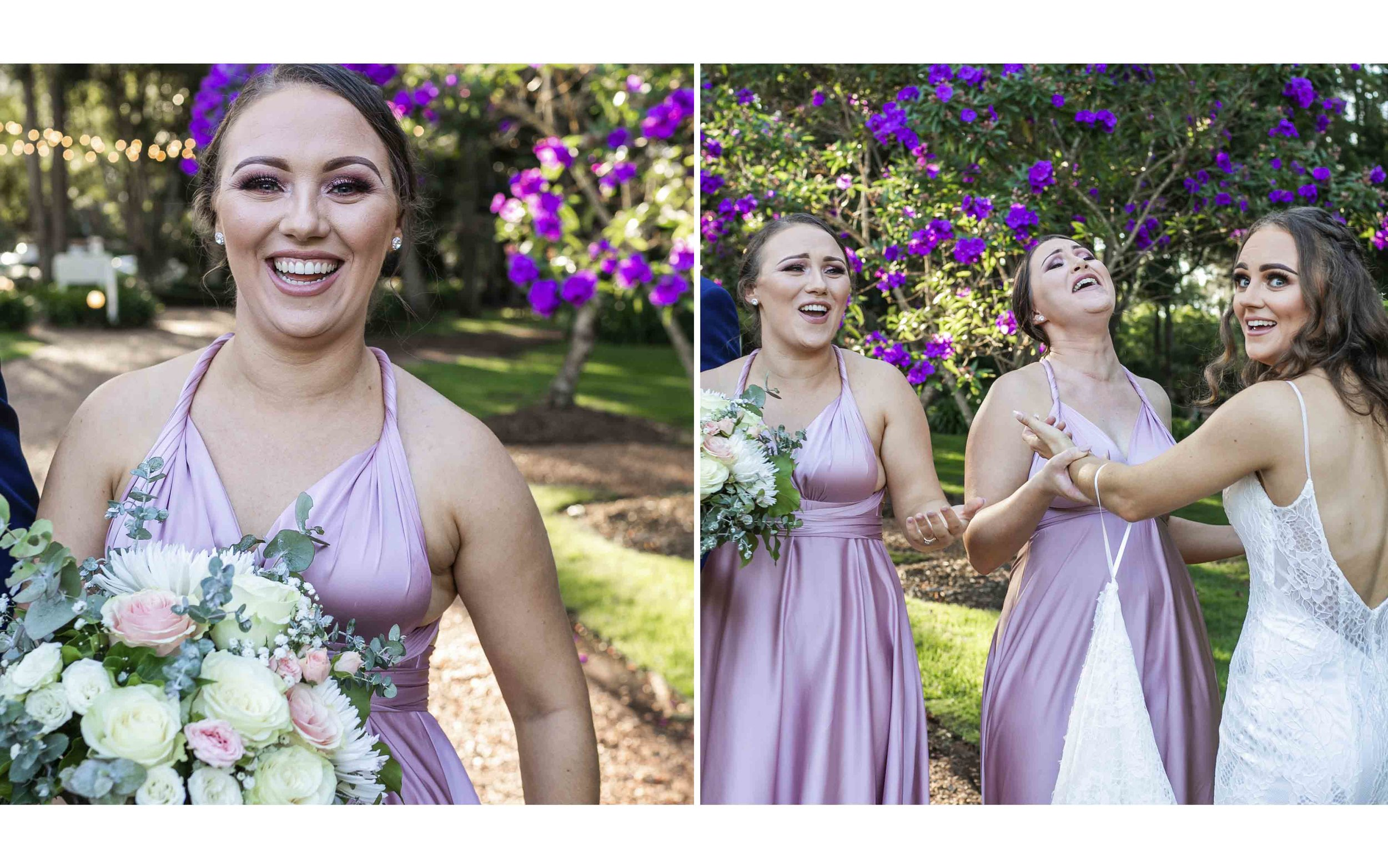 Gabbinbar Homestead Wedding Photography Tara 64.jpg