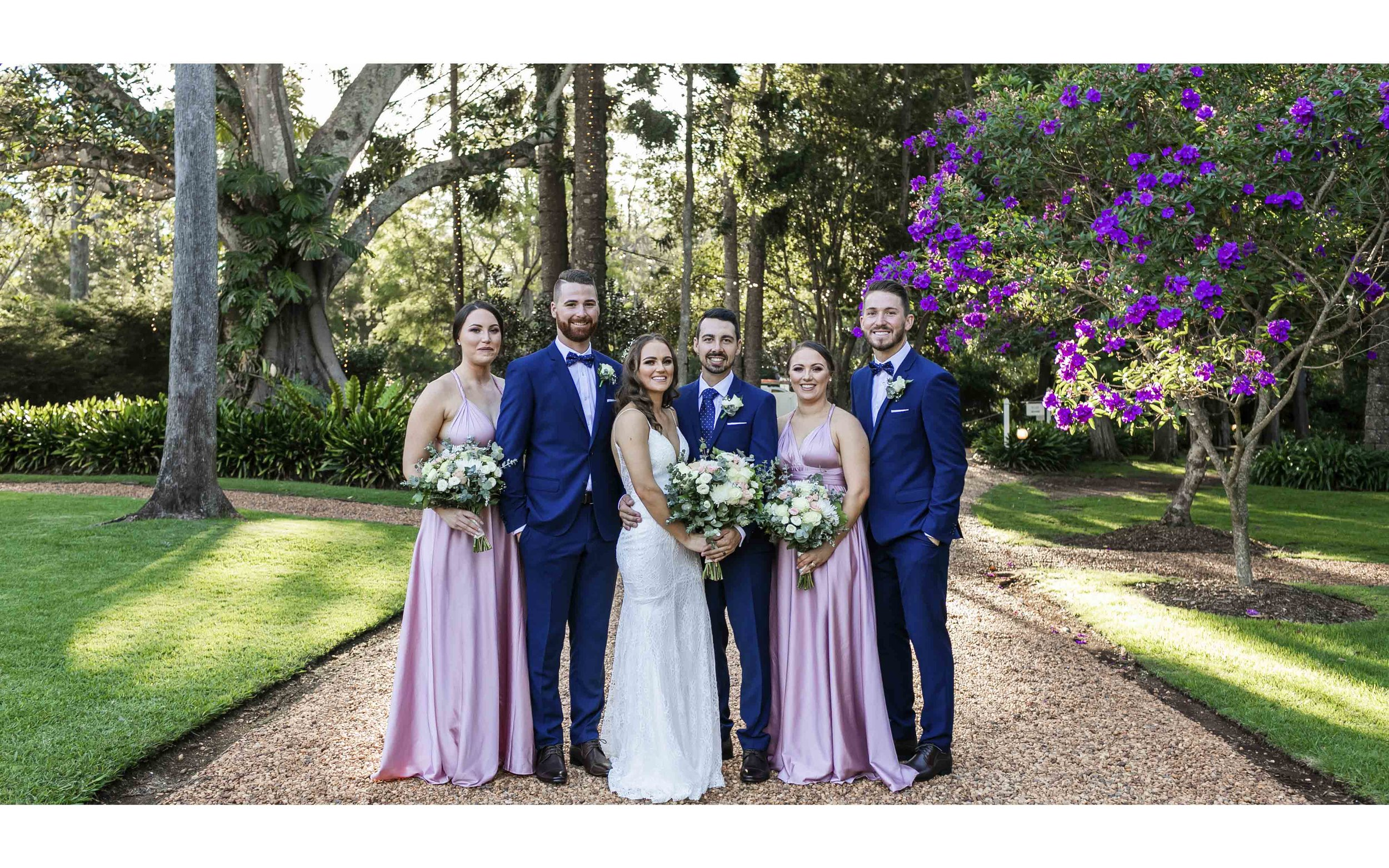 Gabbinbar Homestead Wedding Photography Tara 65.jpg