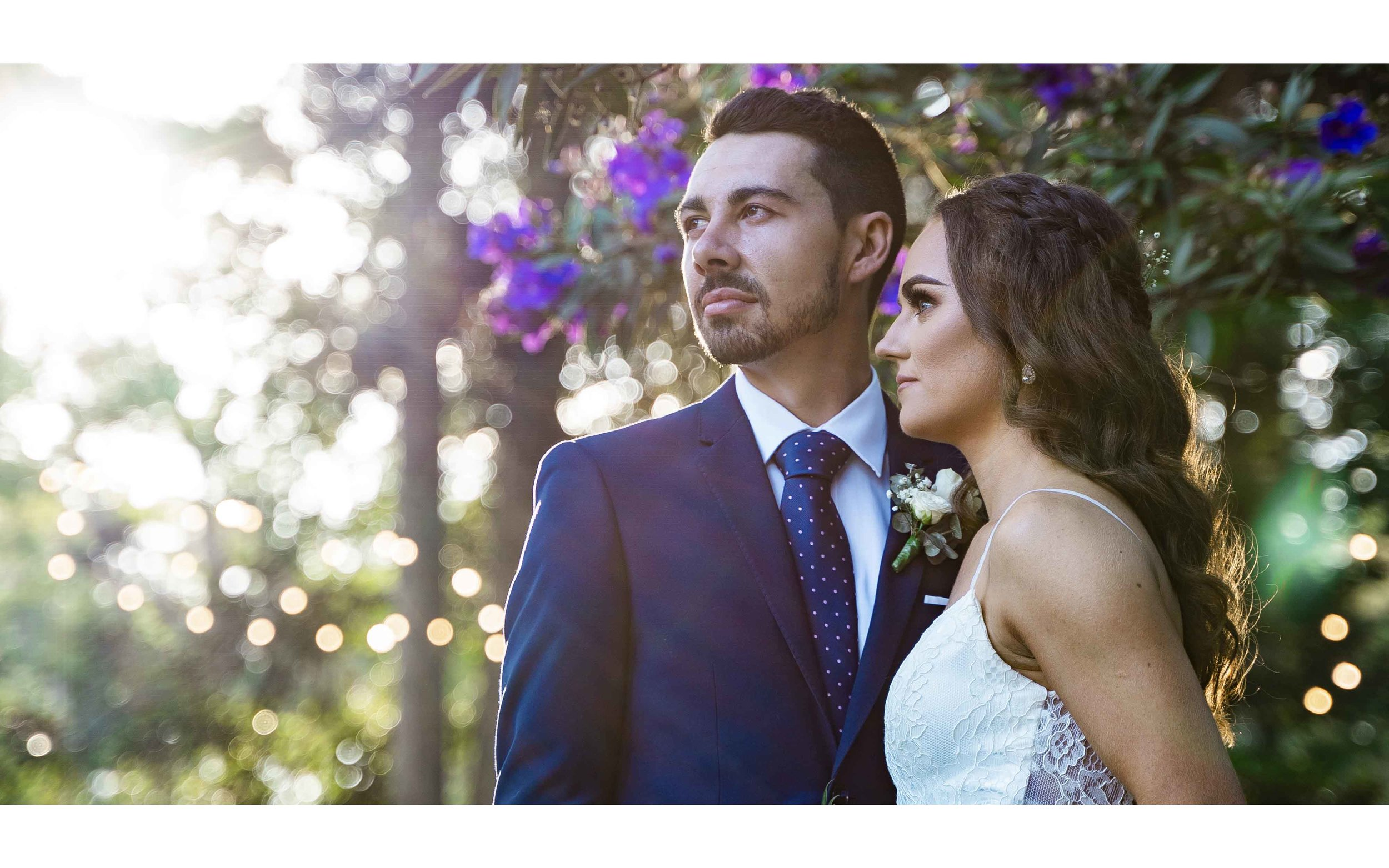 Gabbinbar Homestead Wedding Photography Tara 66.jpg