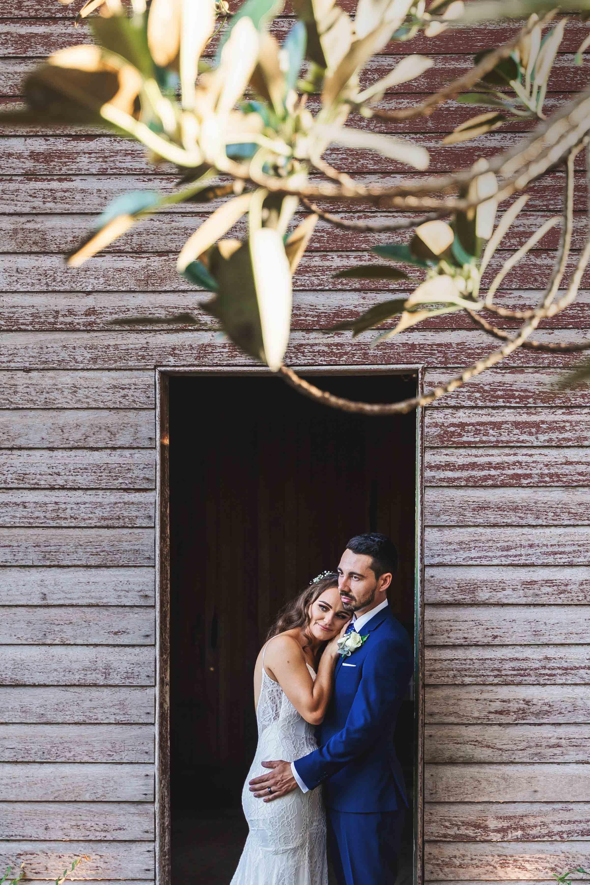Gabbinbar Homestead Wedding Photography Tara 70.jpg