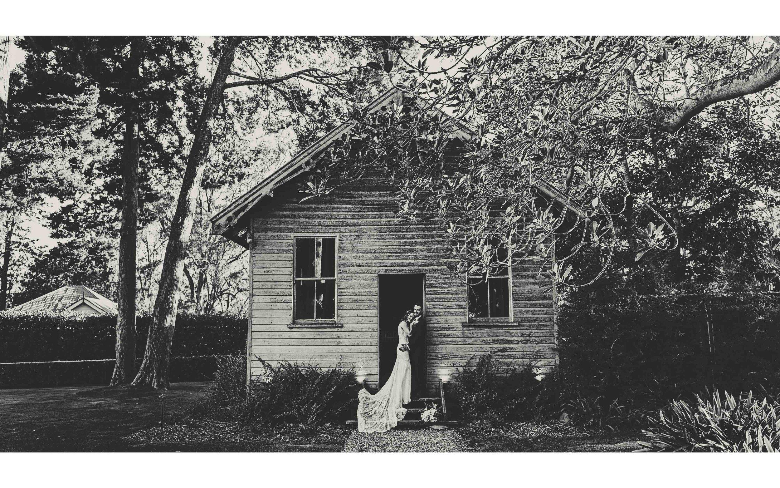 Gabbinbar Homestead Wedding Photography Tara 72.jpg