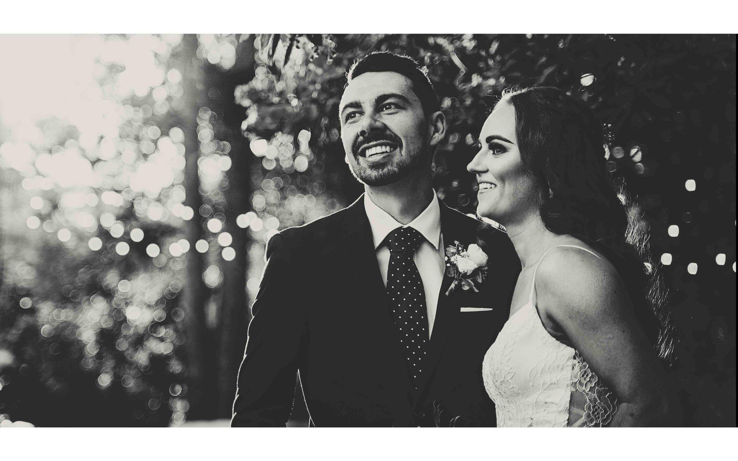 Gabbinbar Homestead Wedding Photography Tara 73.jpg