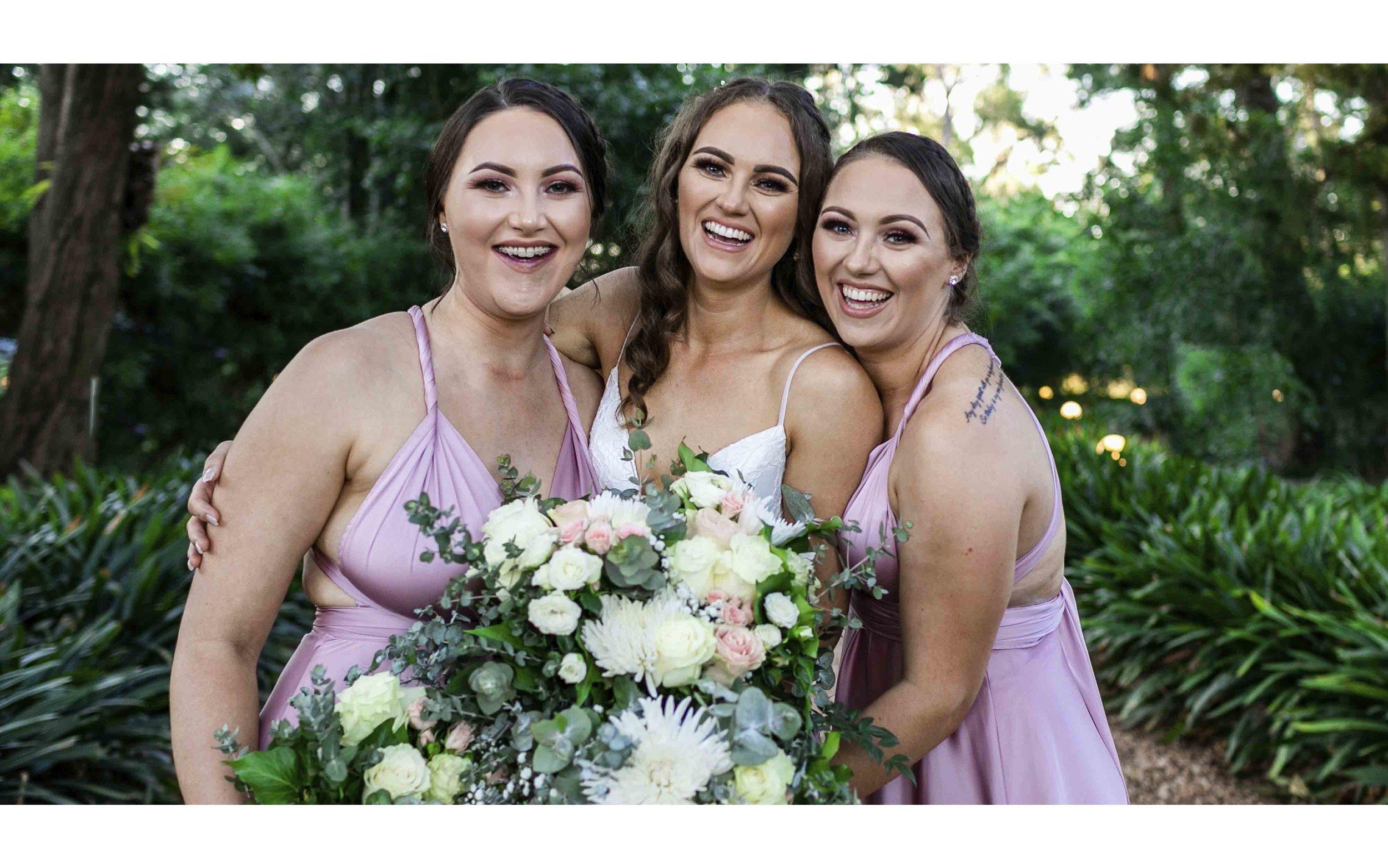Gabbinbar Homestead Wedding Photography Tara 77.jpg