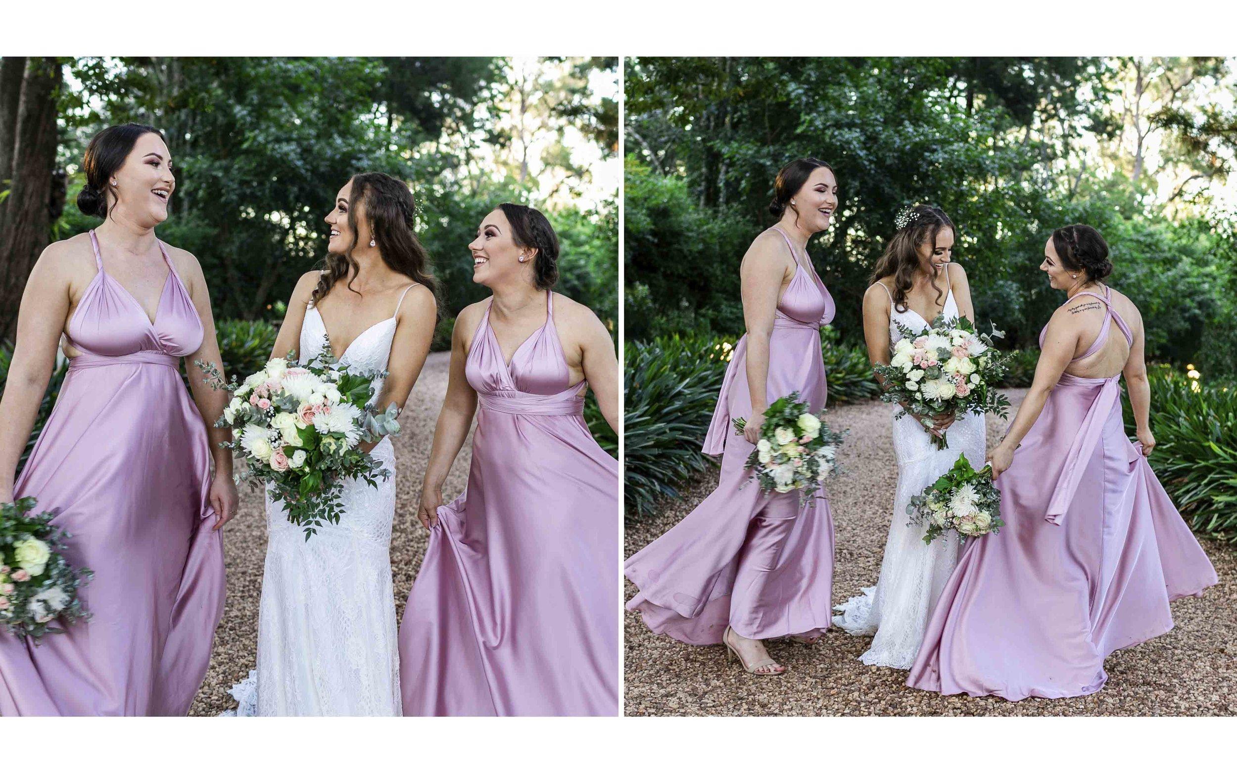 Gabbinbar Homestead Wedding Photography Tara 76.jpg