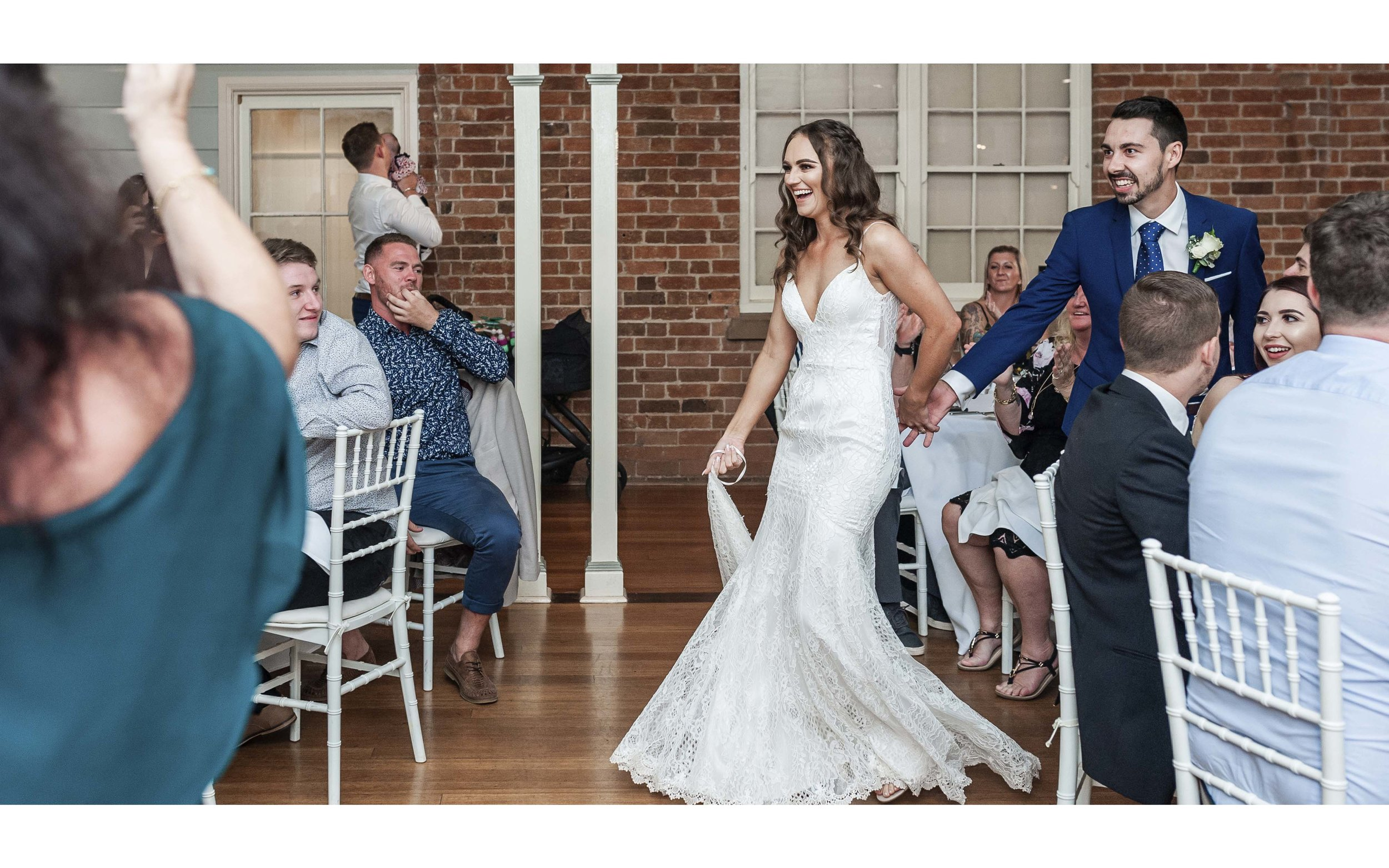 Gabbinbar Homestead Wedding Photography Tara 82.jpg