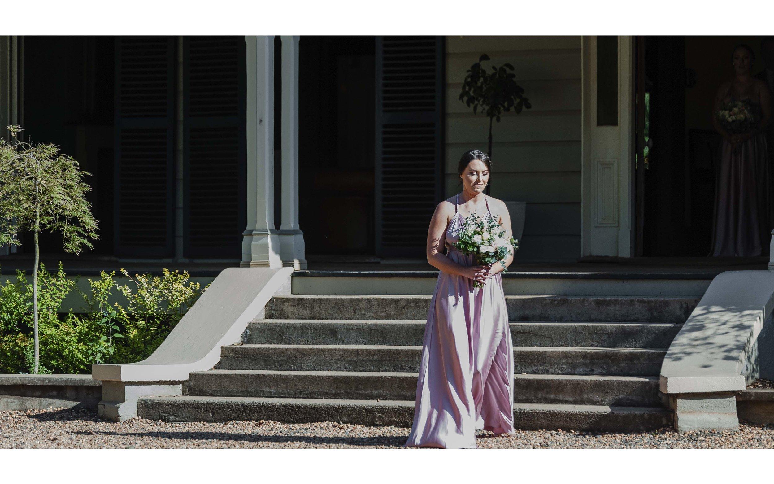 Gabbinbar Homestead Wedding Photography Tara 84.jpg