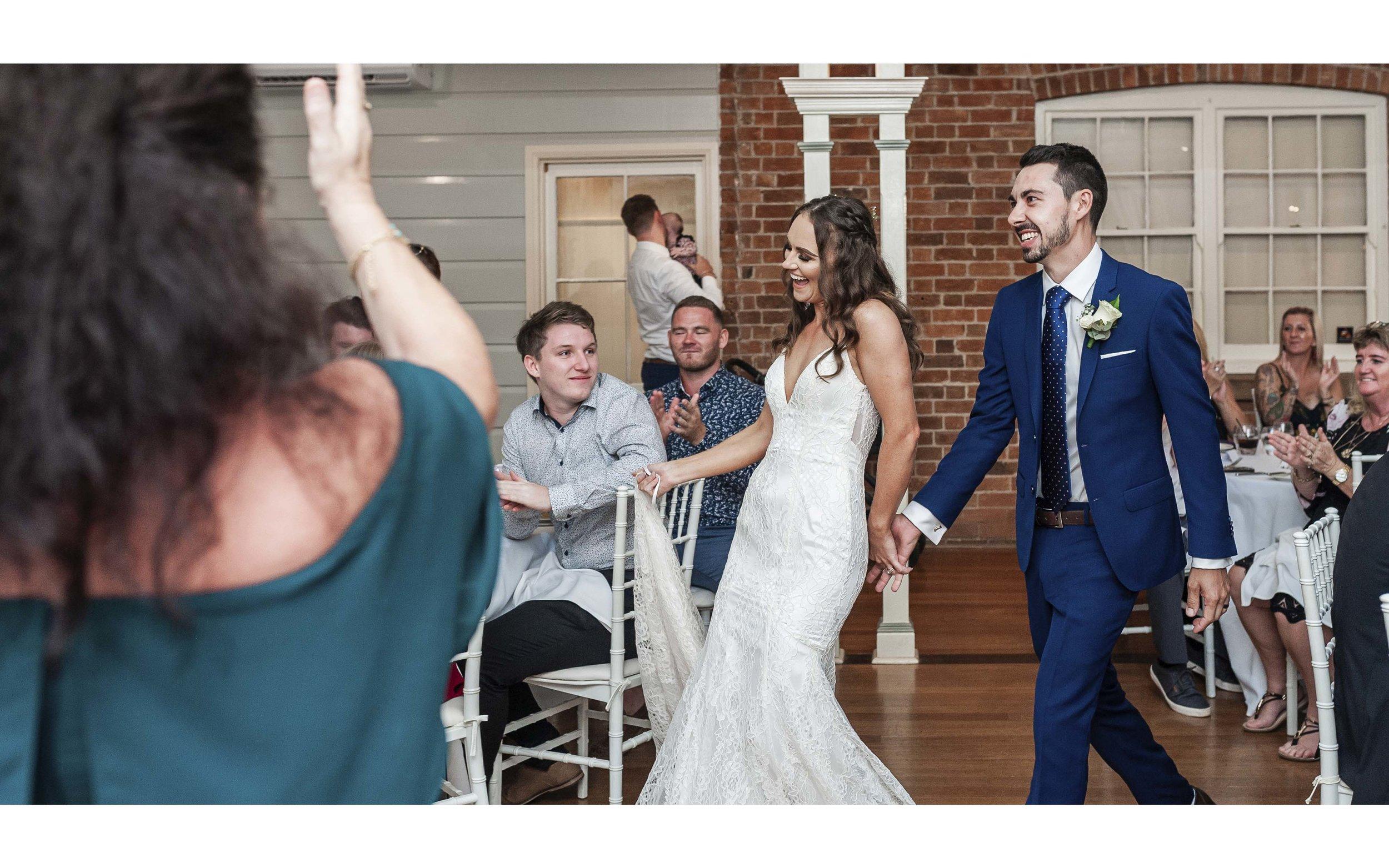 Gabbinbar Homestead Wedding Photography Tara 83.jpg