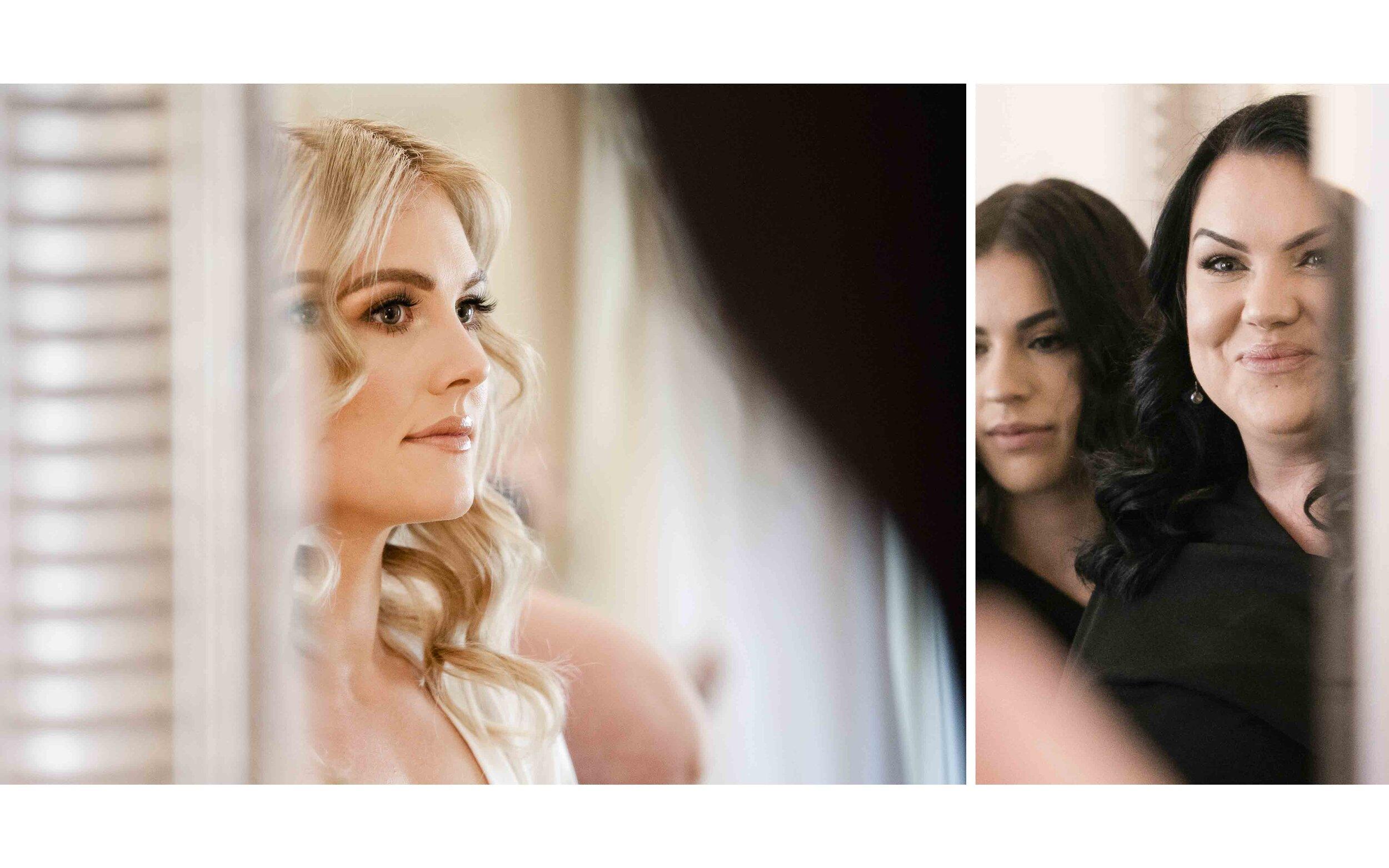 Gabbinbar Homestead Wedding Emily and Luke130.jpg