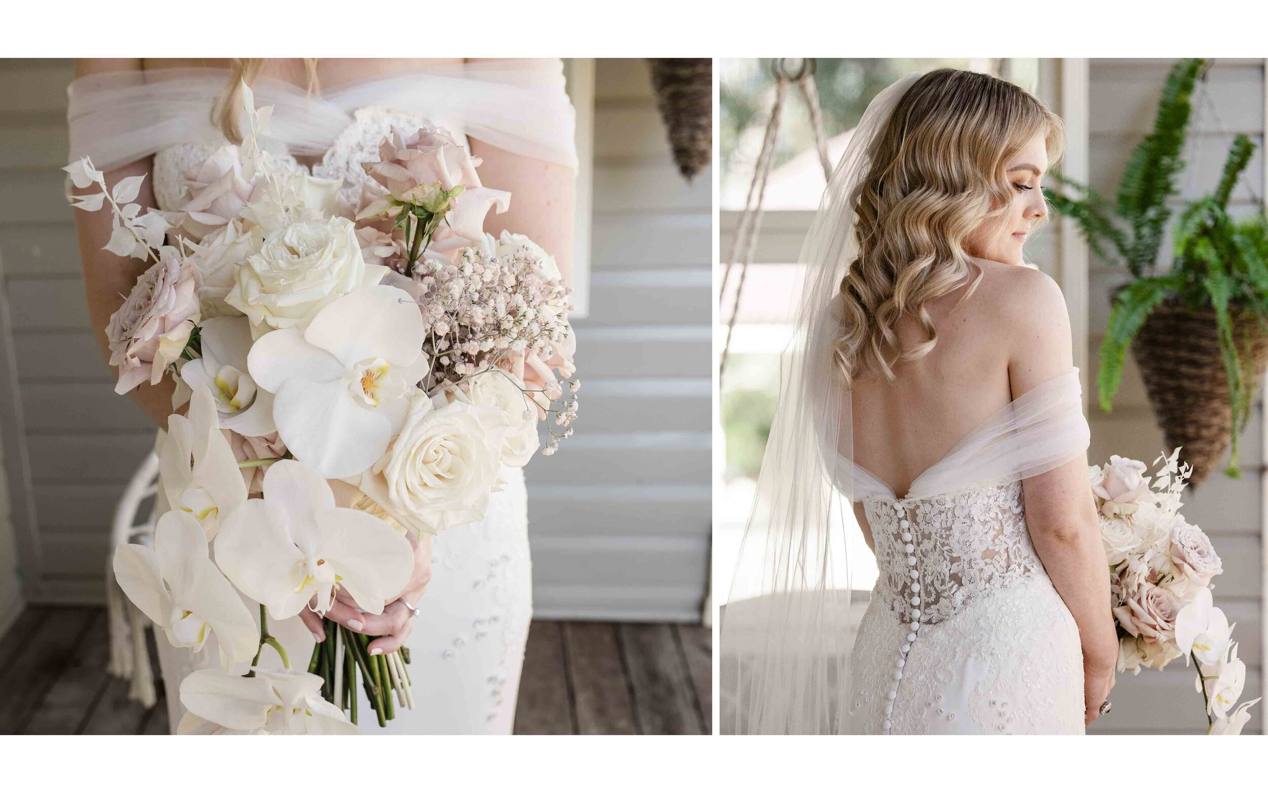 Gabbinbar Homestead Wedding Emily and Luke123.jpg