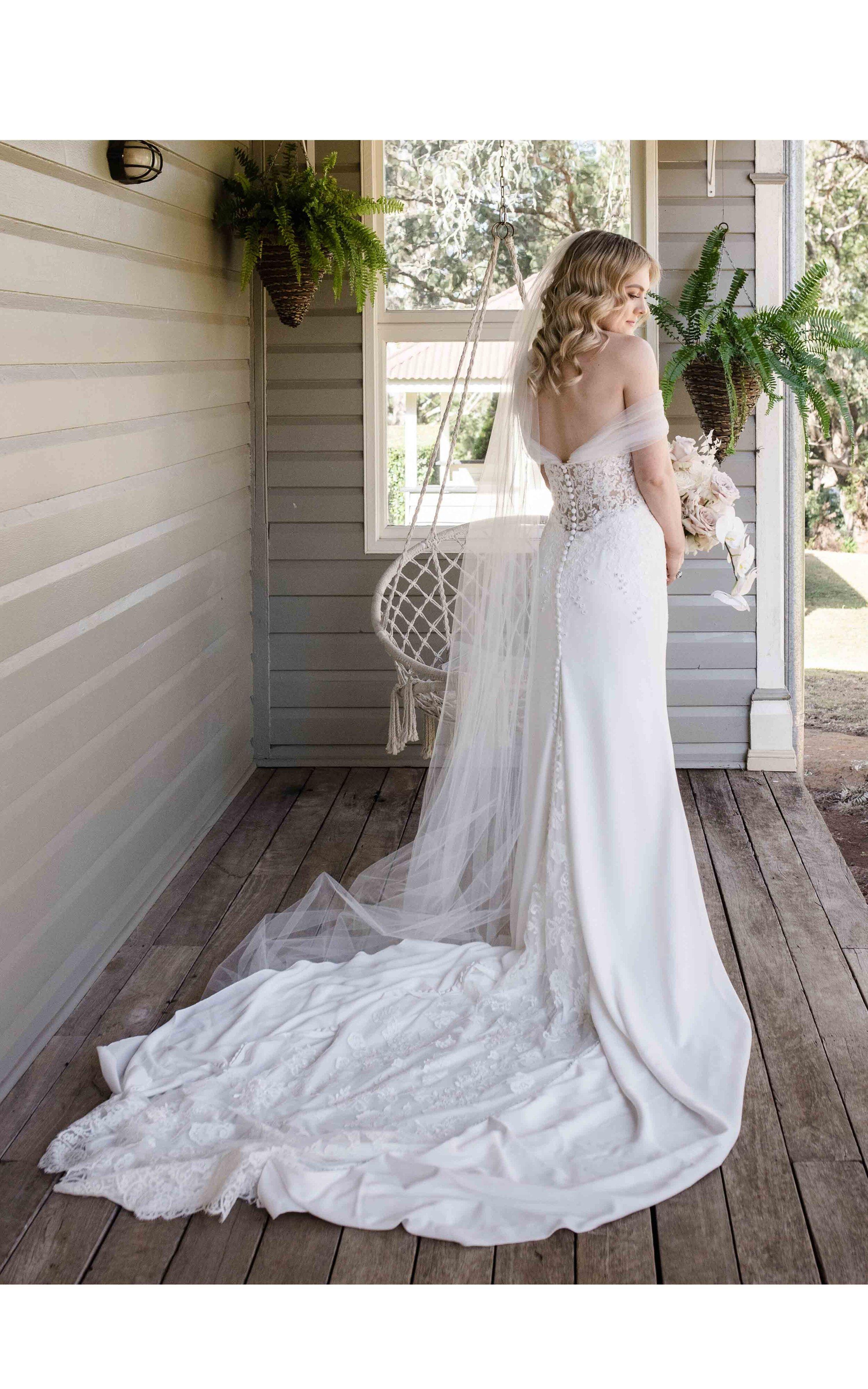 Gabbinbar Homestead Wedding Emily and Luke30.jpg