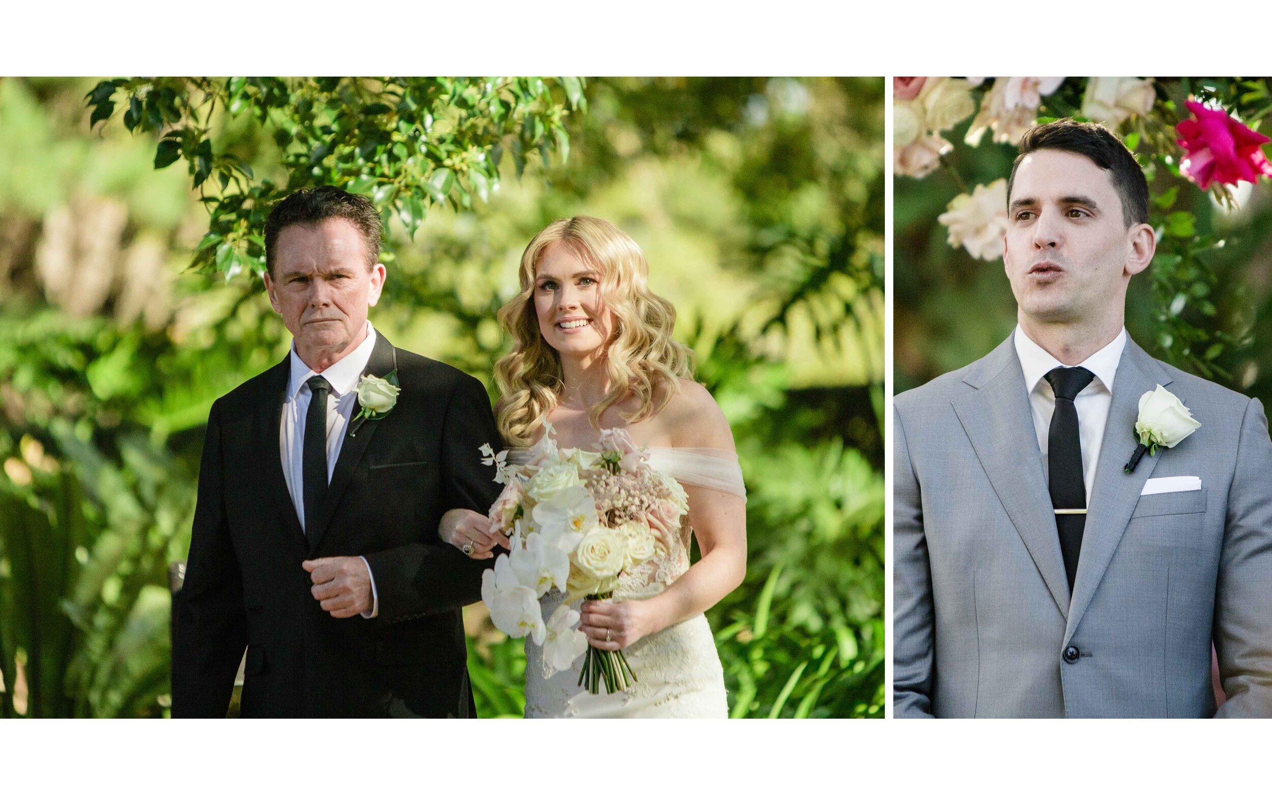 Gabbinbar Homestead Wedding Emily and Luke44.jpg
