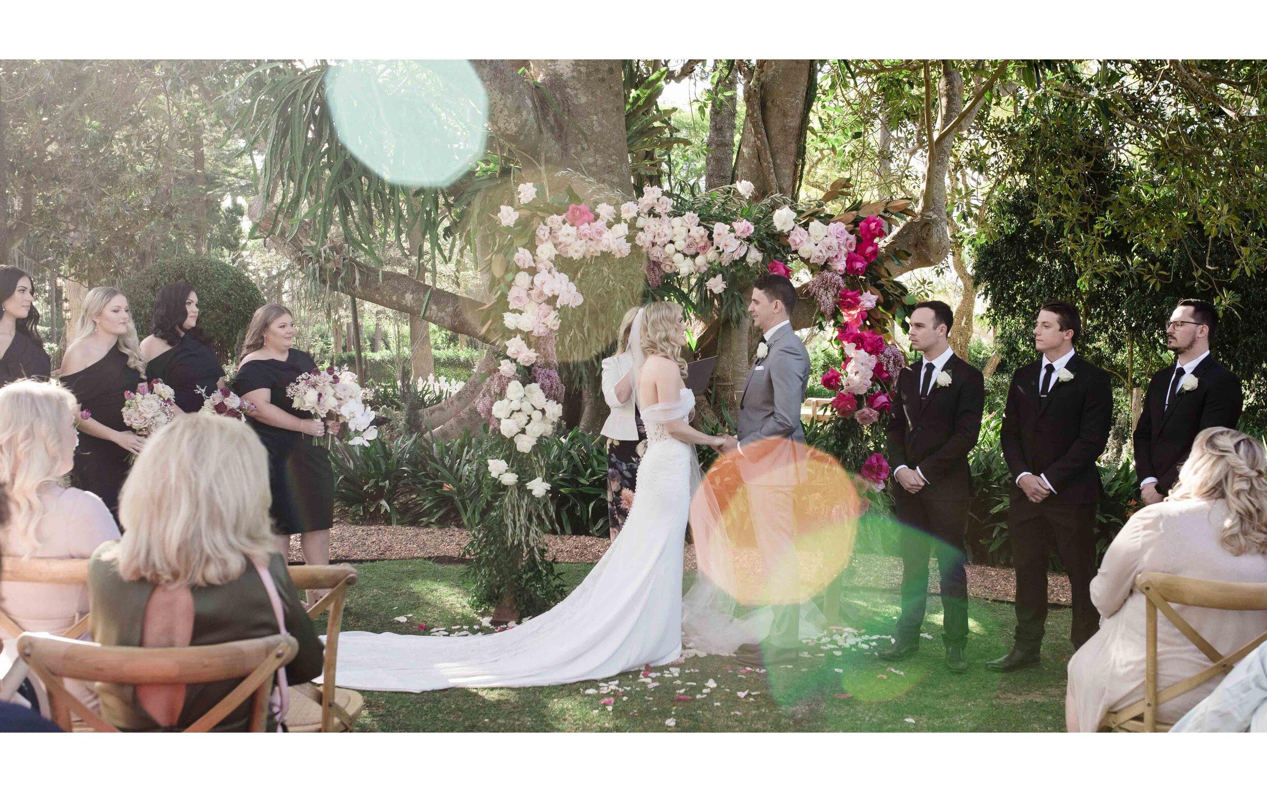 Gabbinbar Homestead Wedding Emily and Luke42.jpg
