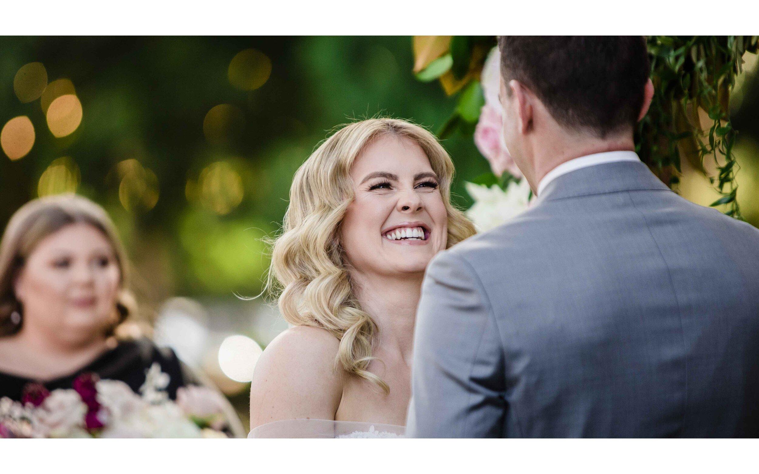 Gabbinbar Homestead Wedding Emily and Luke51.jpg