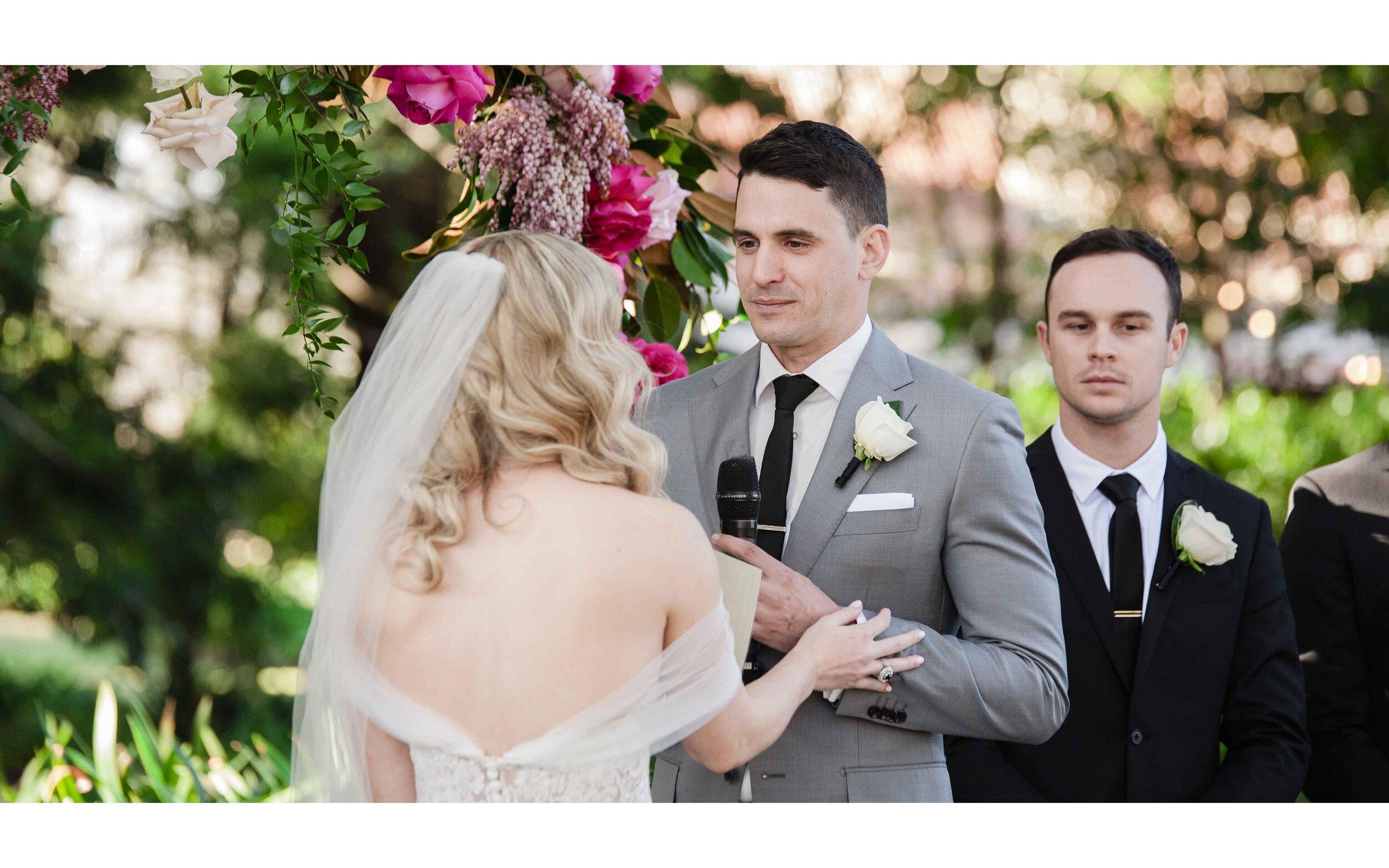 Gabbinbar Homestead Wedding Emily and Luke52.jpg