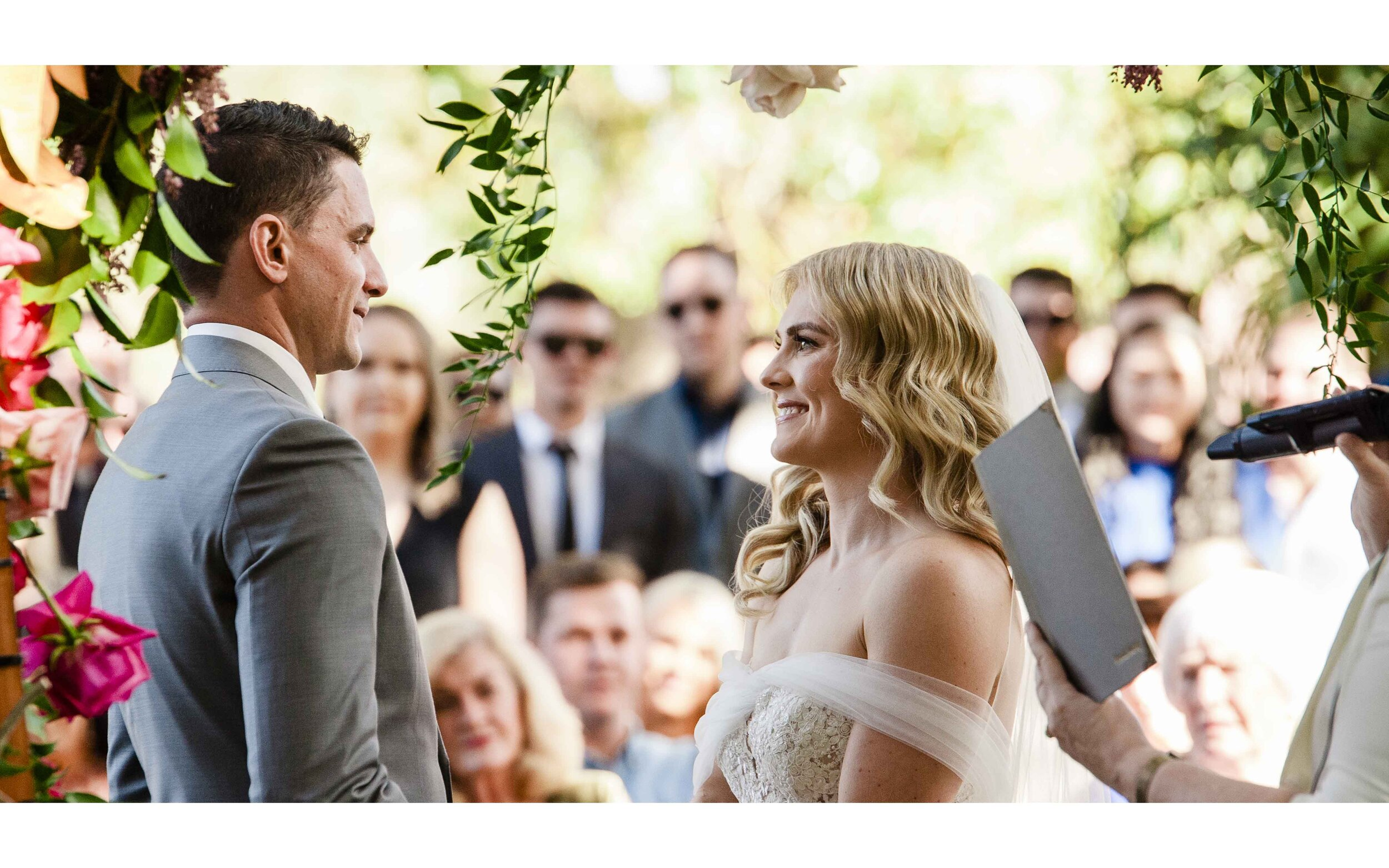 Gabbinbar Homestead Wedding Emily and Luke48.jpg