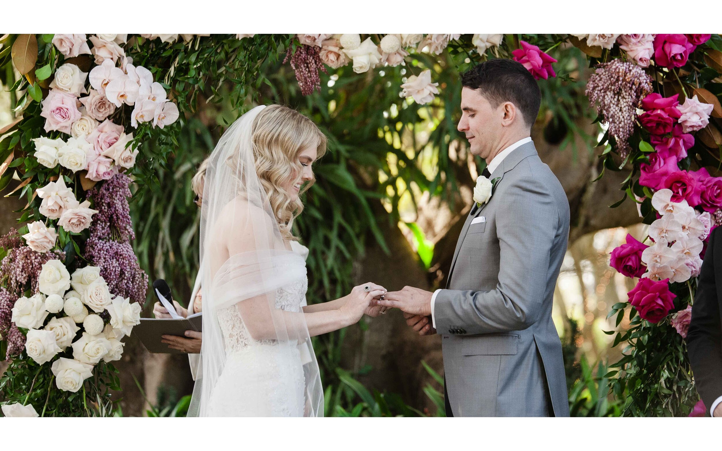 Gabbinbar Homestead Wedding Emily and Luke46.jpg
