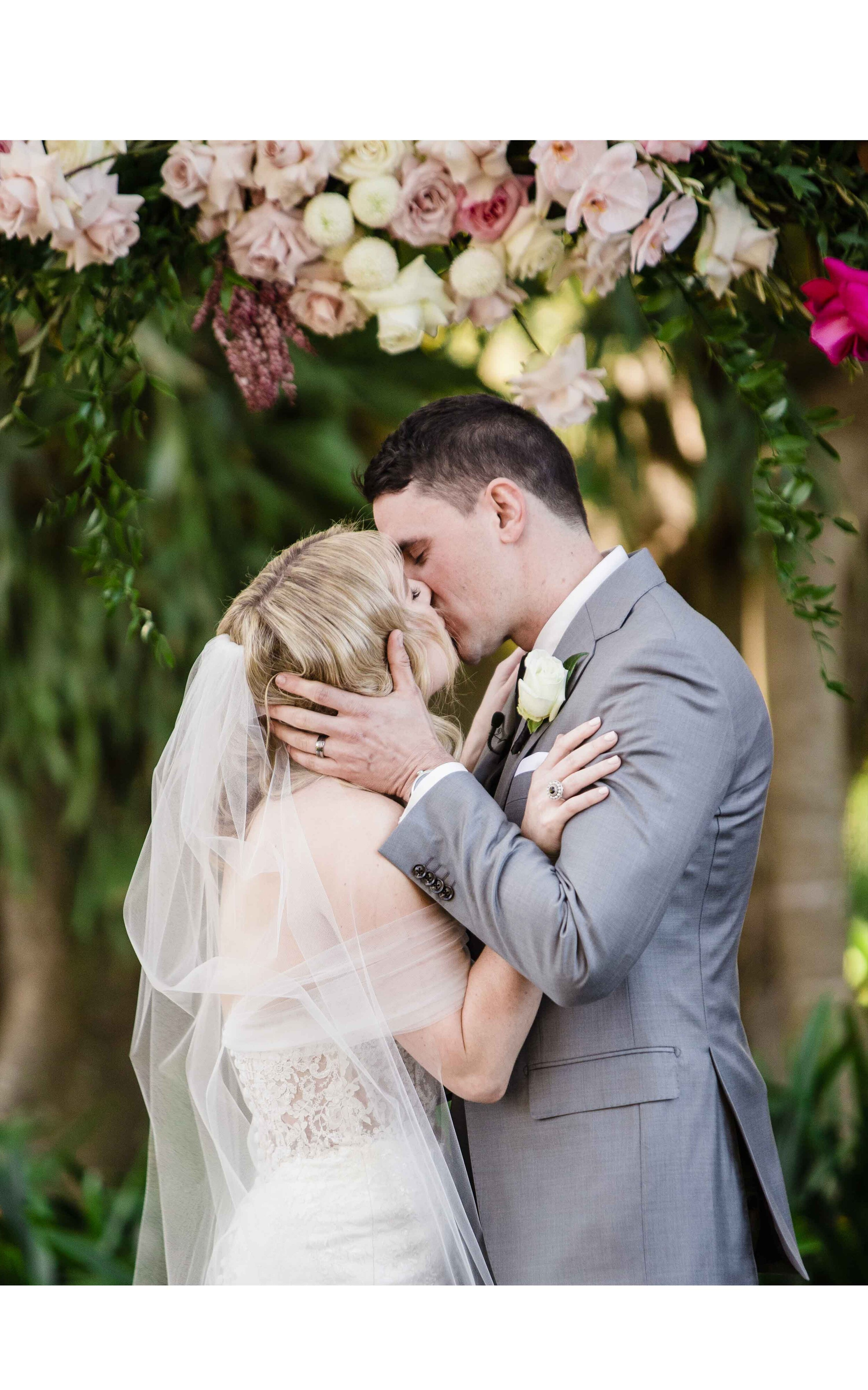 Gabbinbar Homestead Wedding Emily and Luke47.jpg