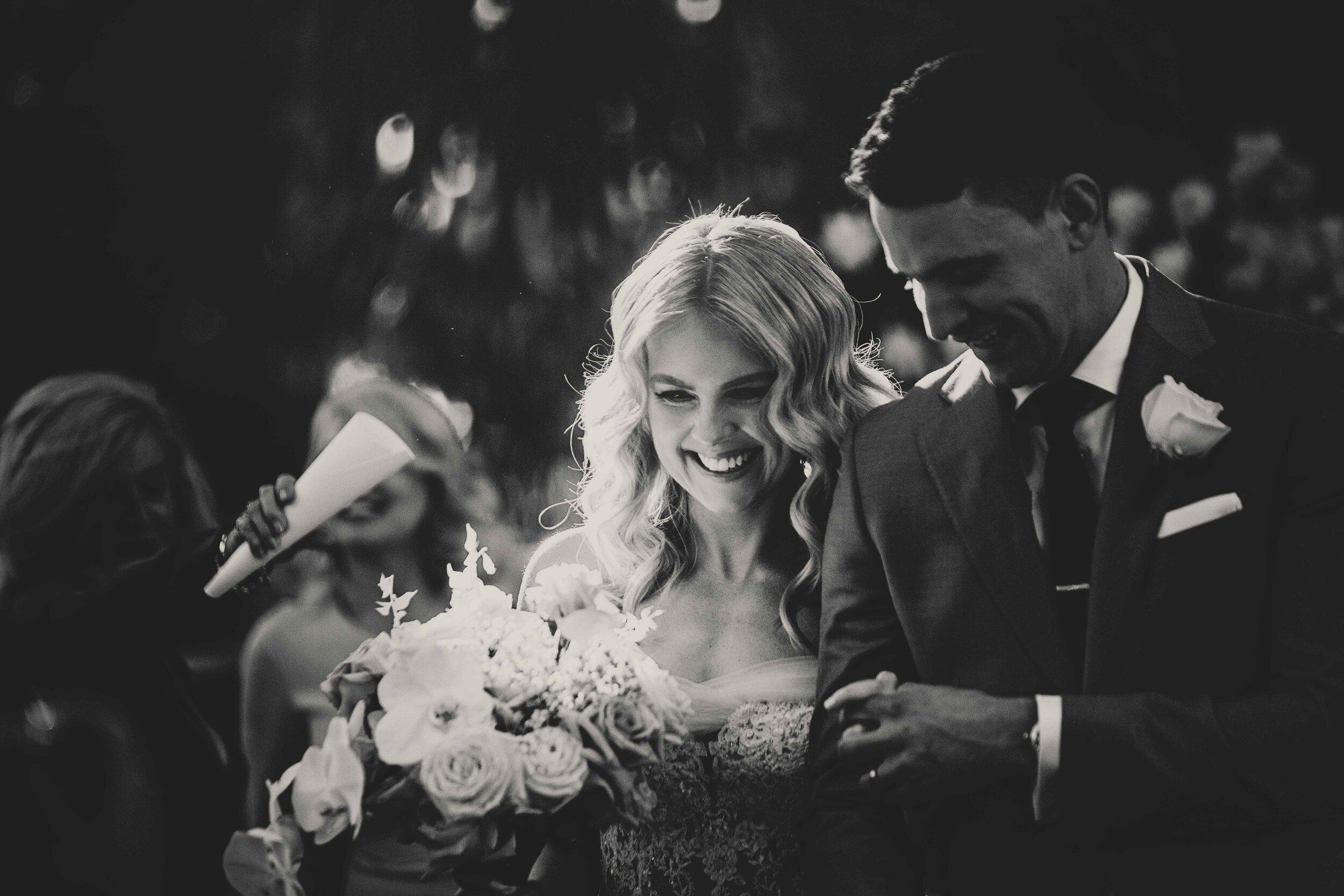 Gabbinbar Homestead Wedding Emily and Luke147.jpg