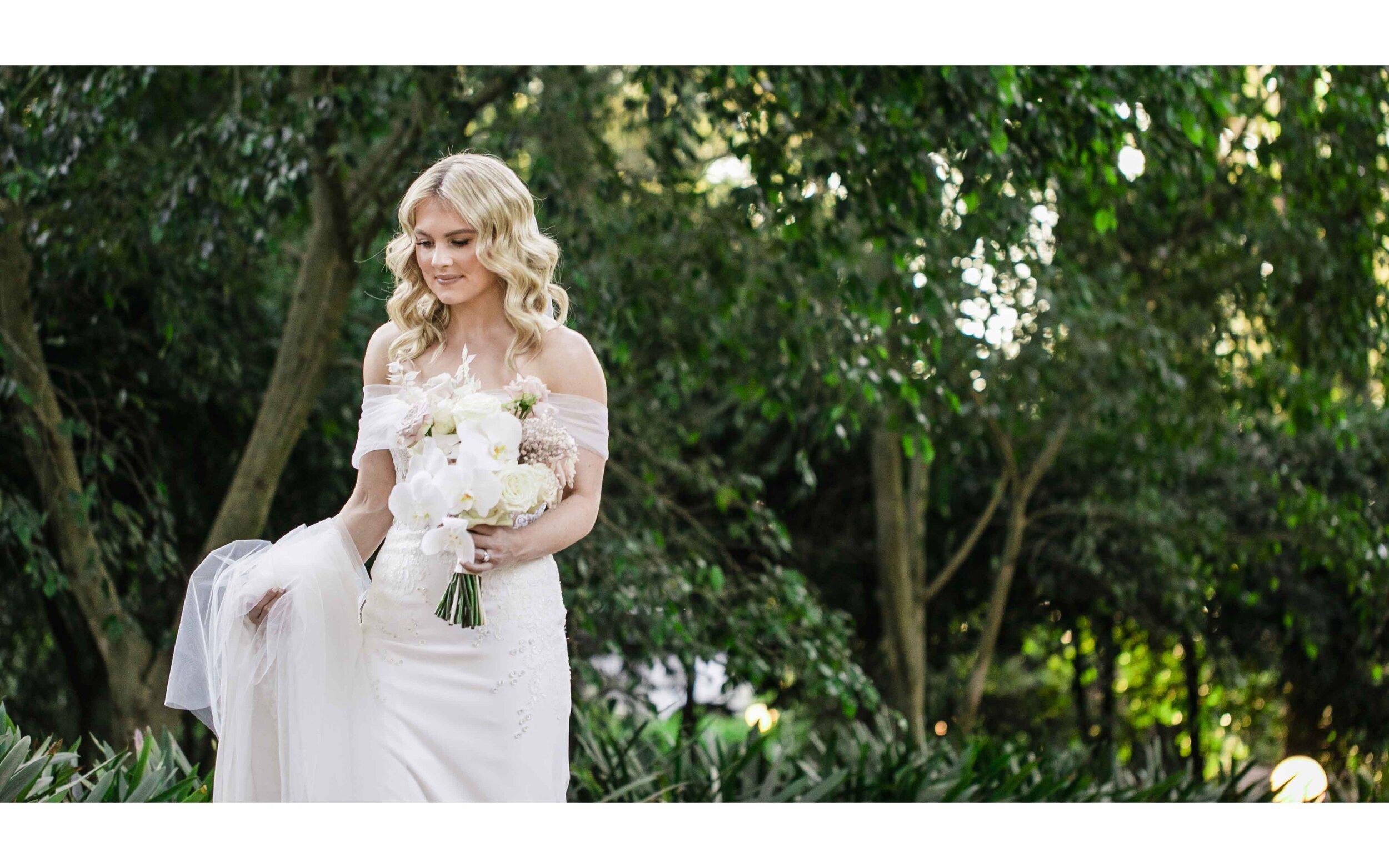 Gabbinbar Homestead Wedding Emily and Luke70.jpg