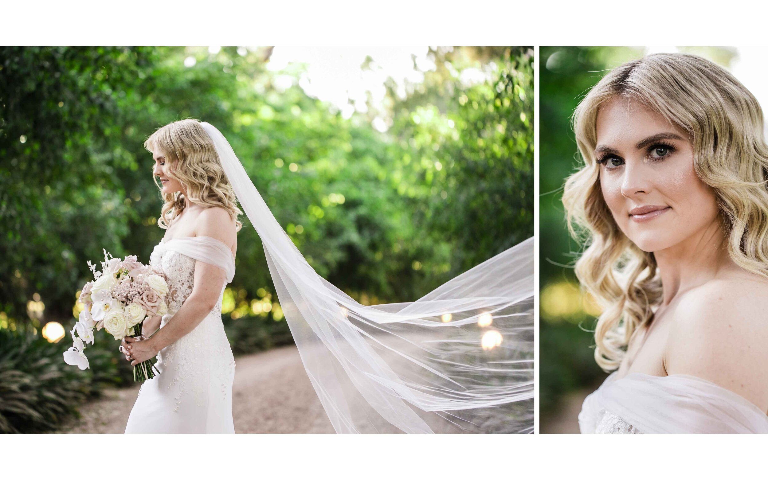 Gabbinbar Homestead Wedding Emily and Luke69.jpg