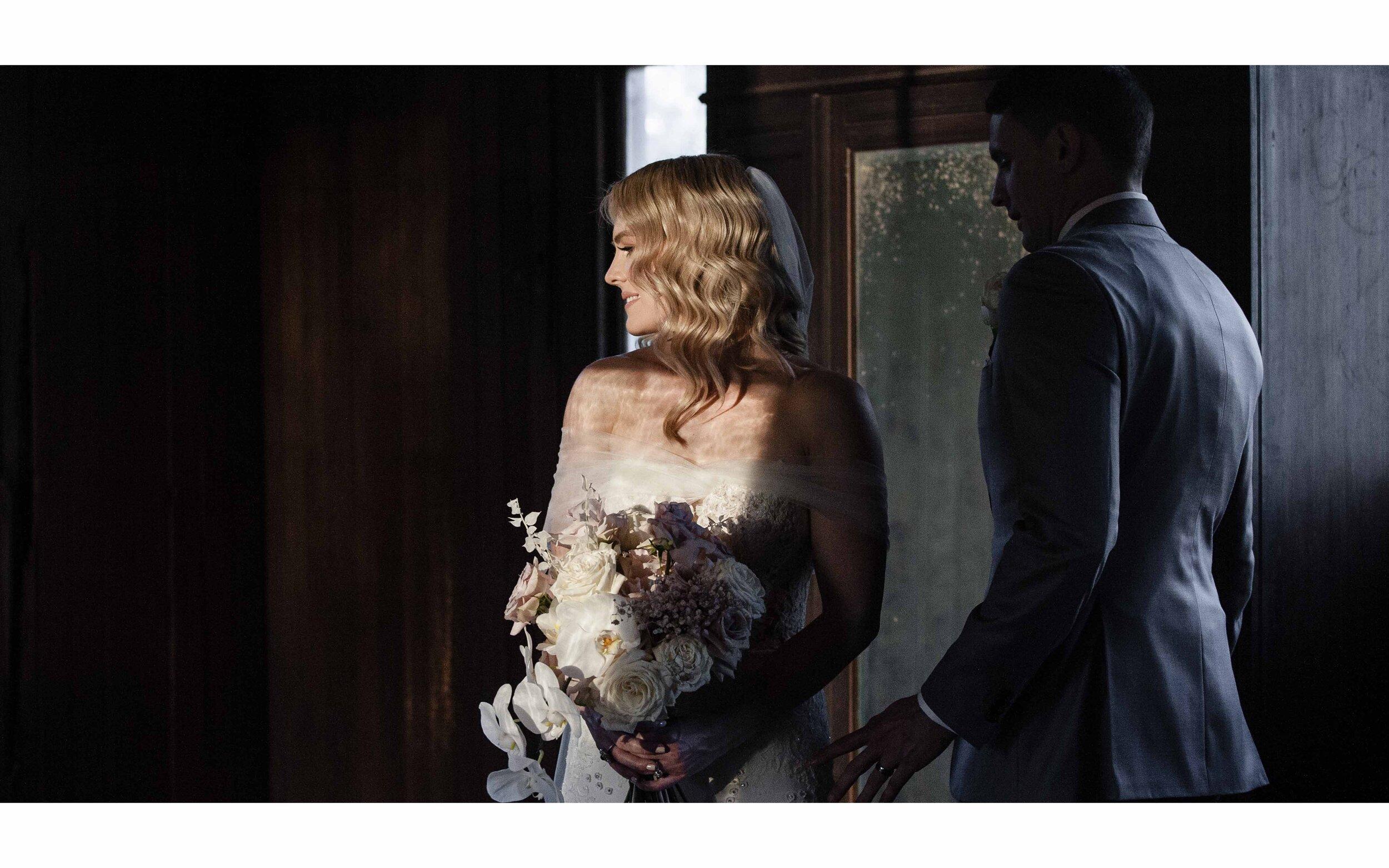 Gabbinbar Homestead Wedding Emily and Luke78.jpg