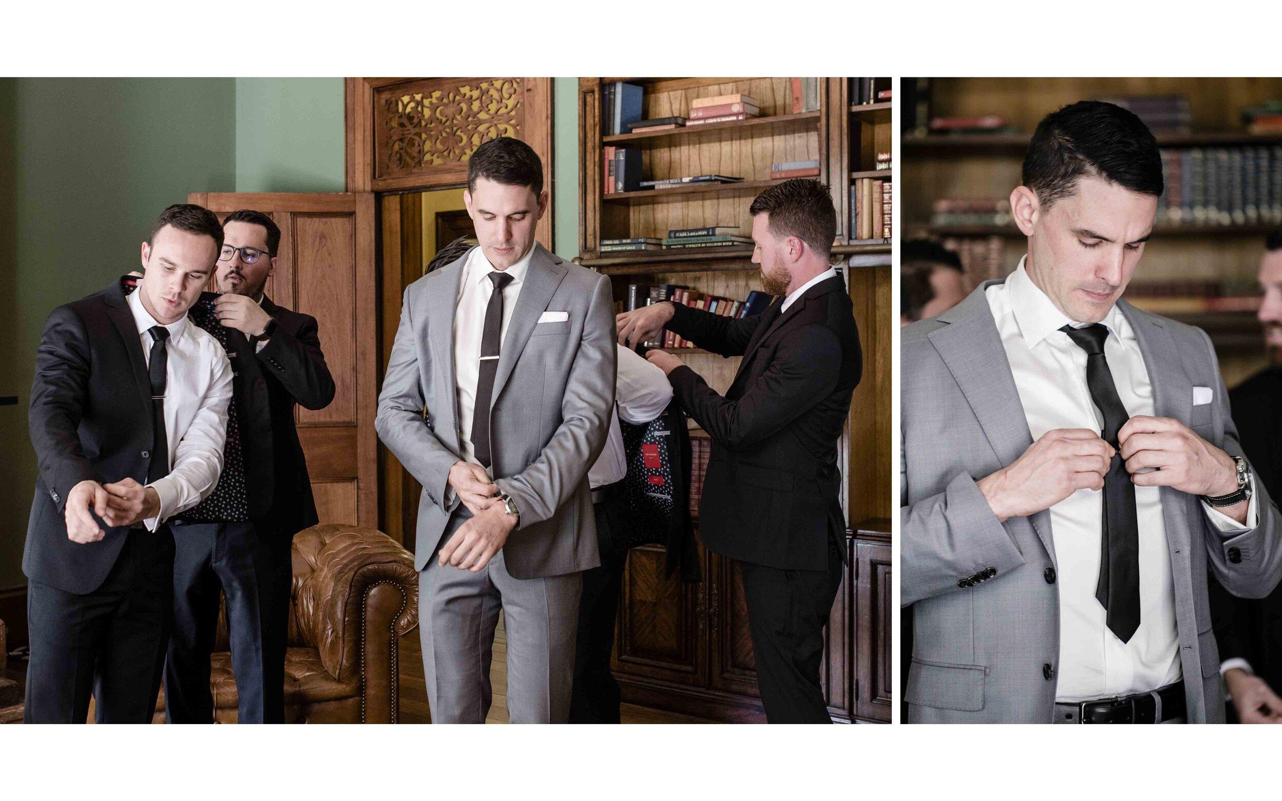 Gabbinbar Homestead Wedding Emily and Luke17.jpg