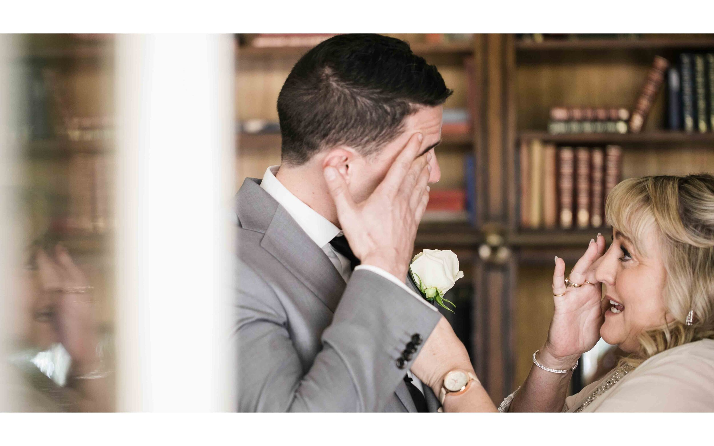 Gabbinbar Homestead Wedding Emily and Luke21.jpg