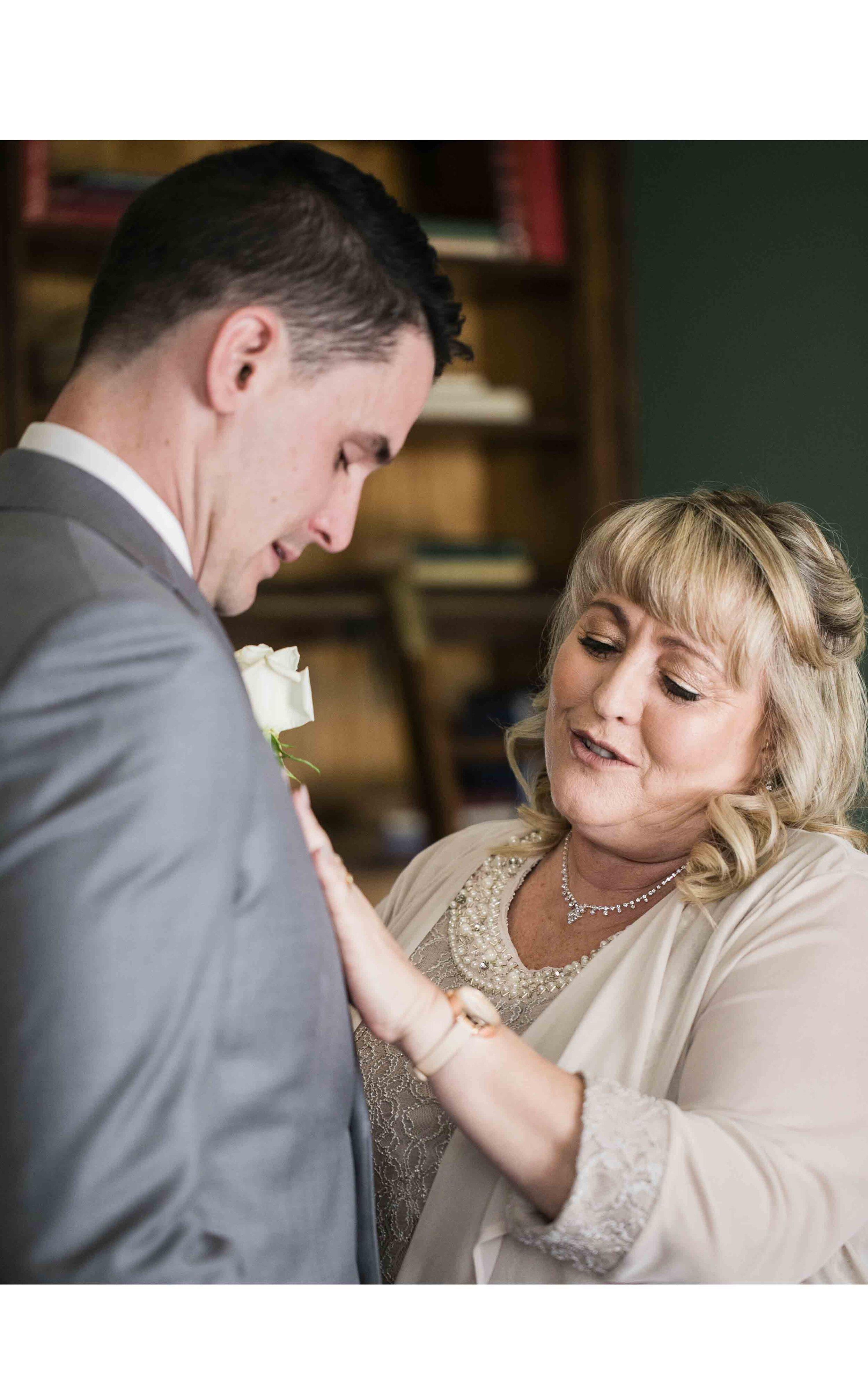 Gabbinbar Homestead Wedding Emily and Luke22.jpg